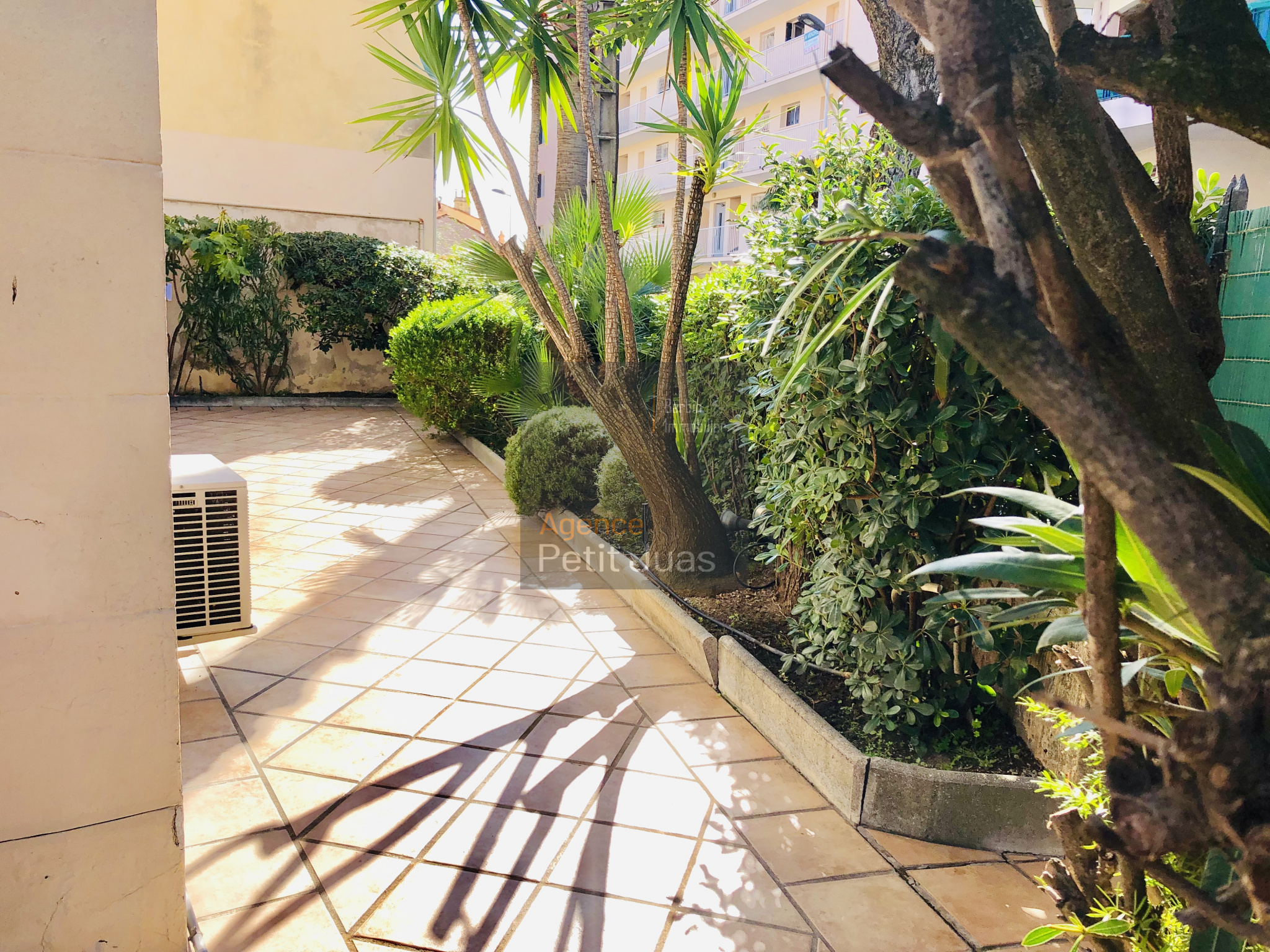 Image_1, Appartement, Cannes, ref :857