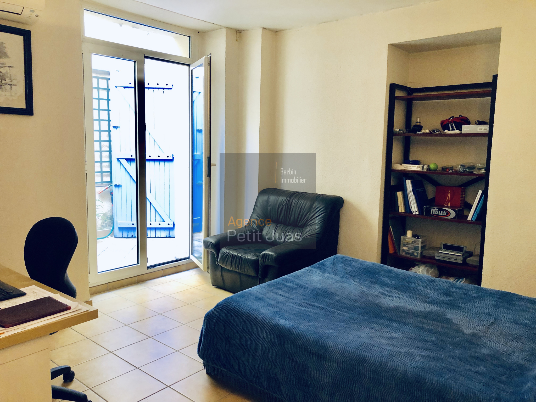Image_8, Appartement, Cannes, ref :857