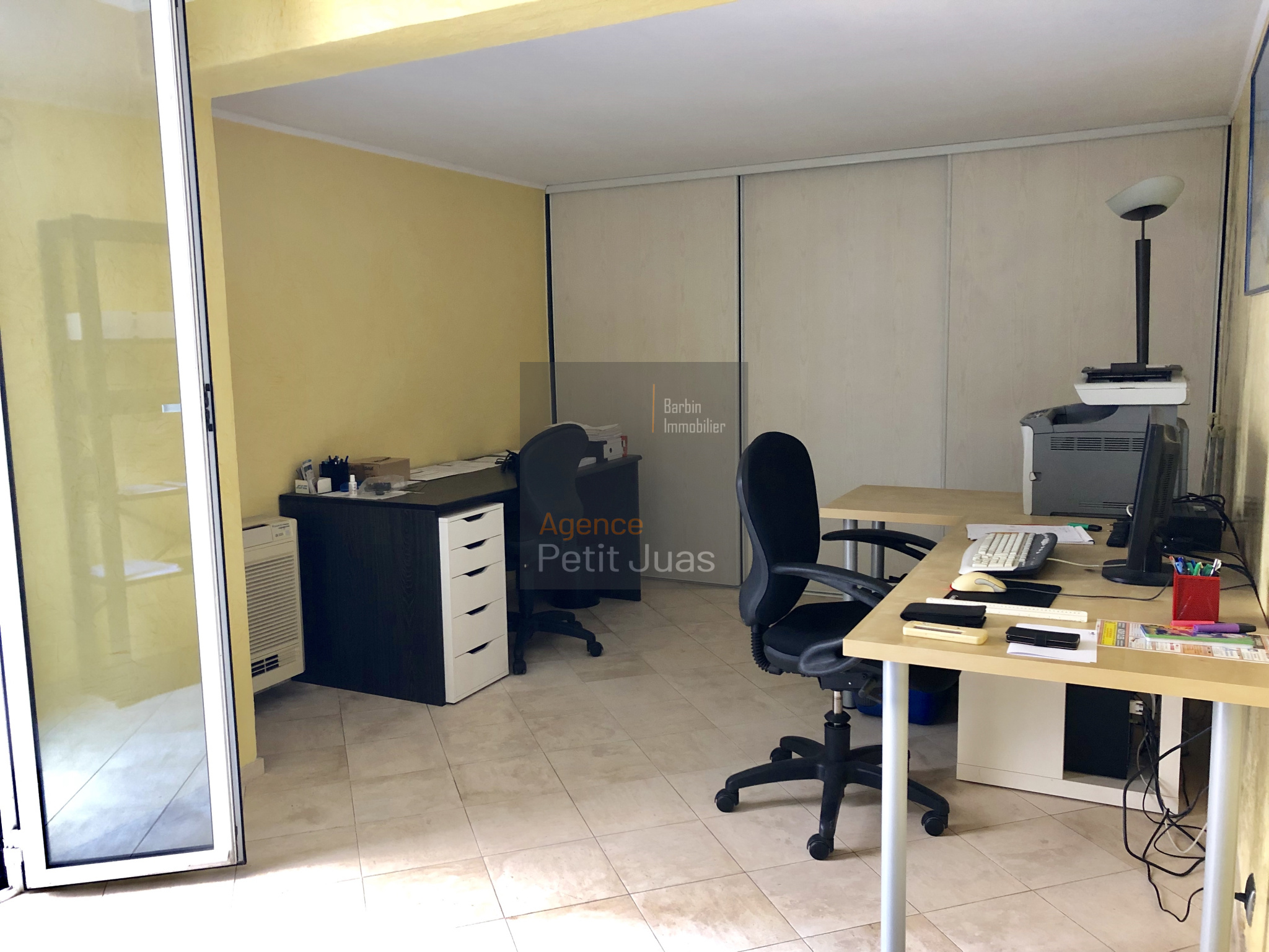 Image_12, Appartement, Cannes, ref :857
