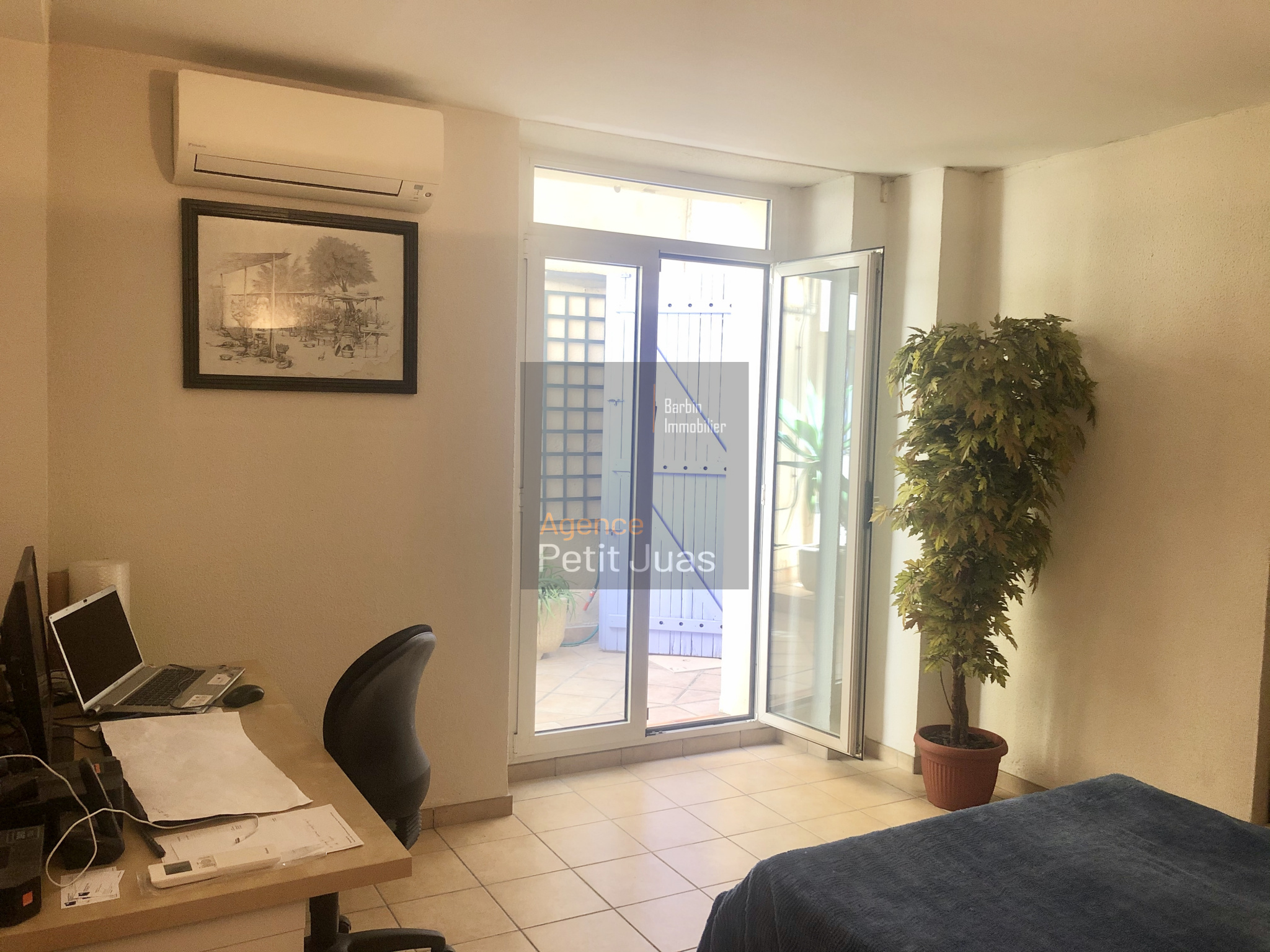 Image_7, Appartement, Cannes, ref :857