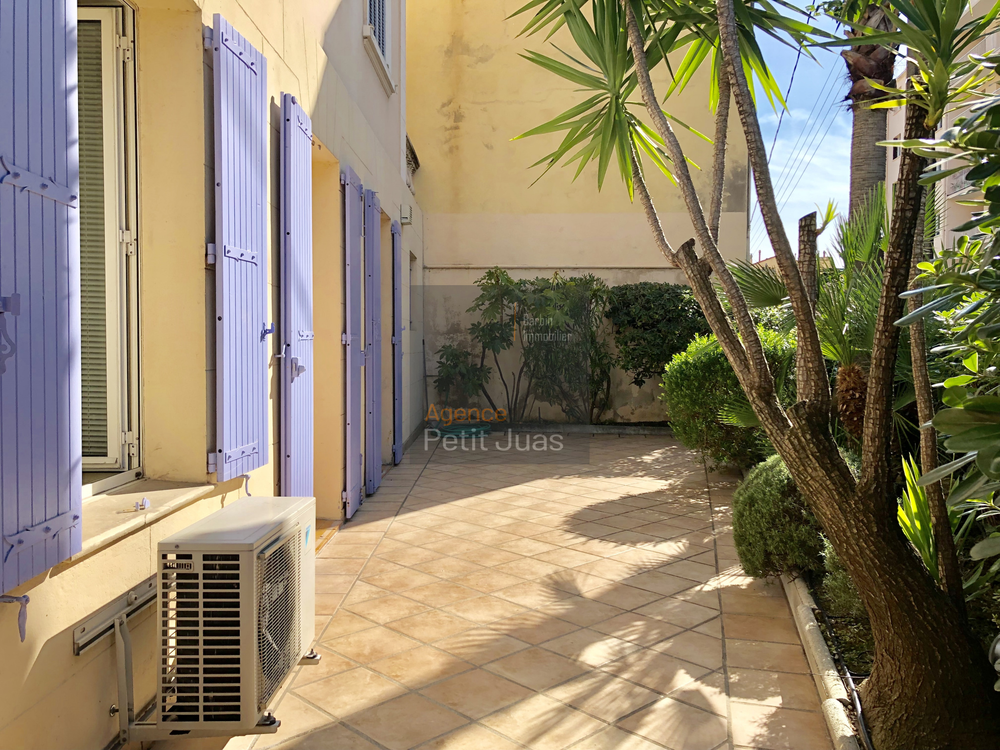 Image_2, Appartement, Cannes, ref :857