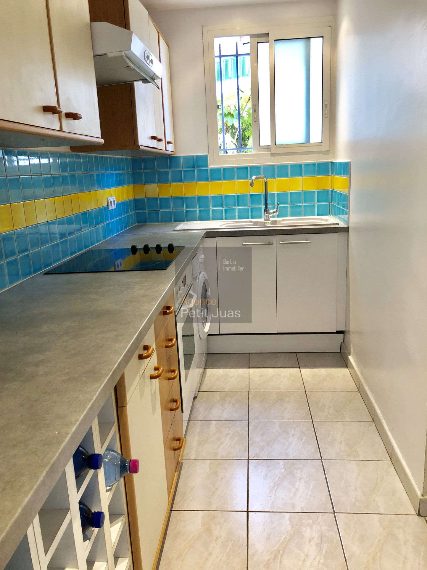 Image_6, Appartement, Cannes, ref :857