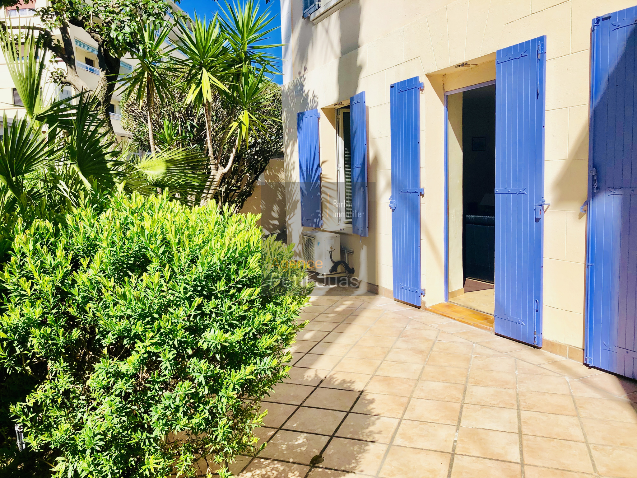 Image_9, Appartement, Cannes, ref :857