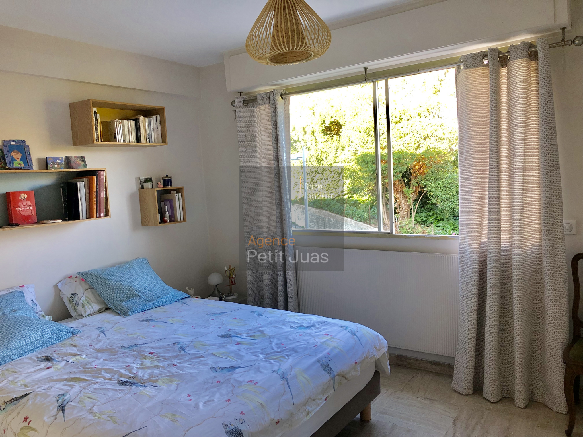 Image_7, Appartement, Cannes, ref :835
