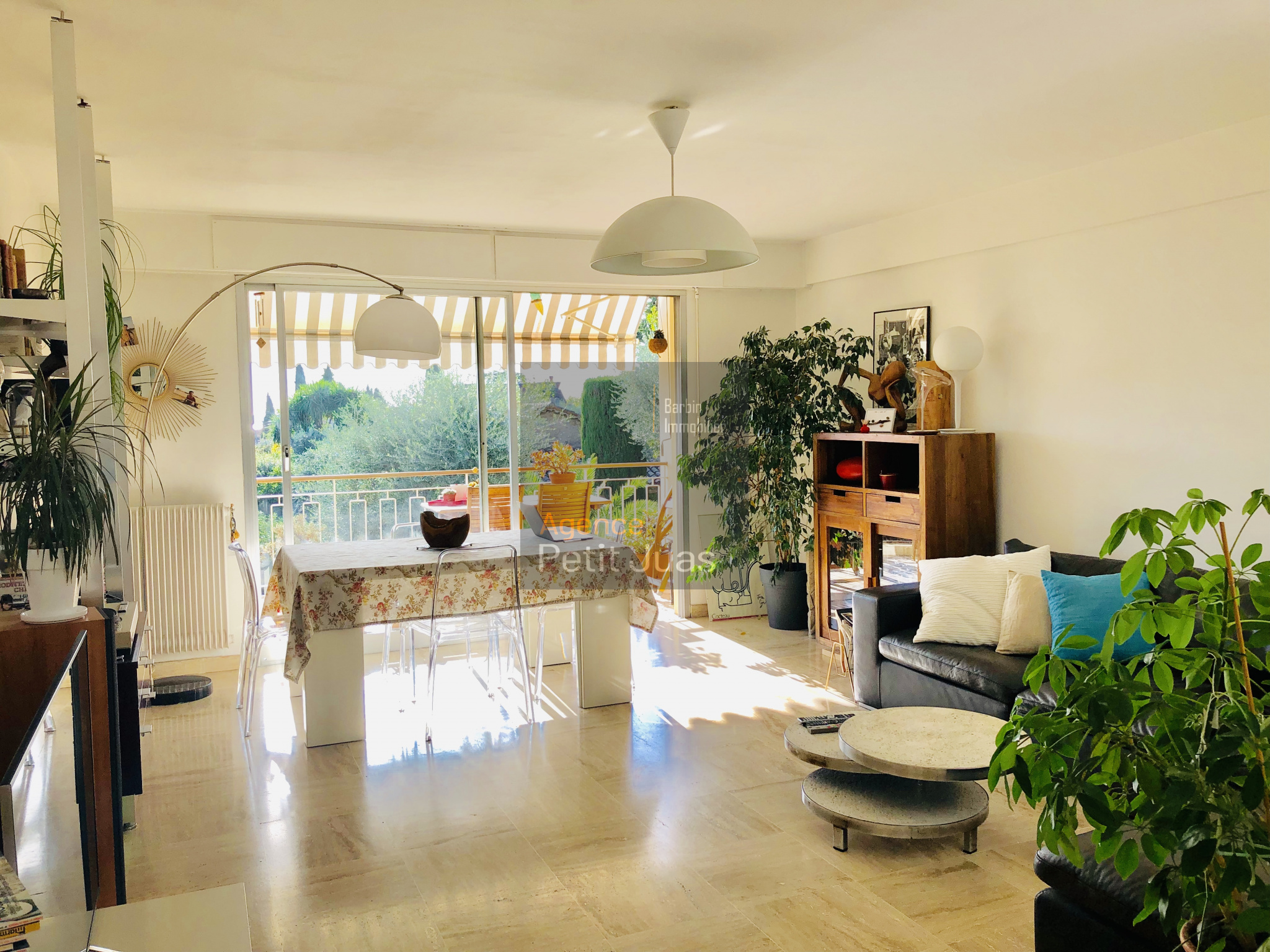 Image_4, Appartement, Cannes, ref :835