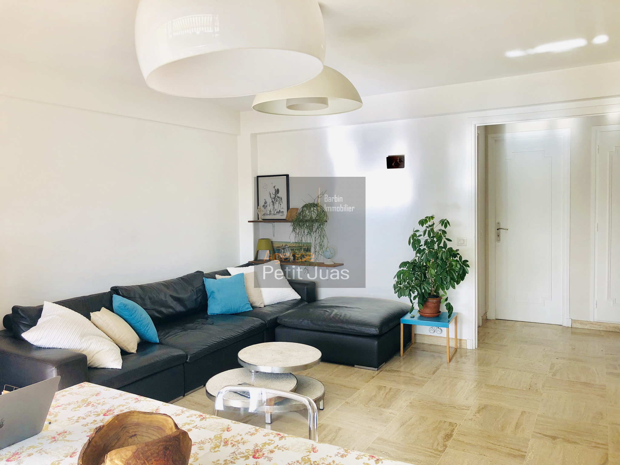Image_3, Appartement, Cannes, ref :835