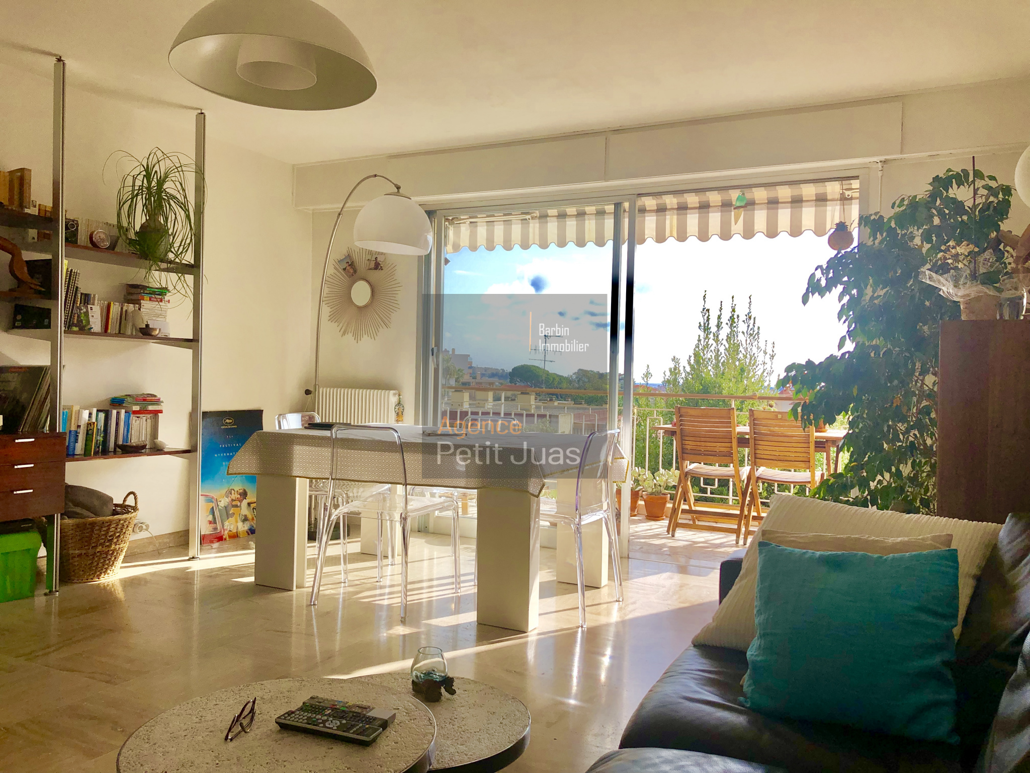 Image_2, Appartement, Cannes, ref :835