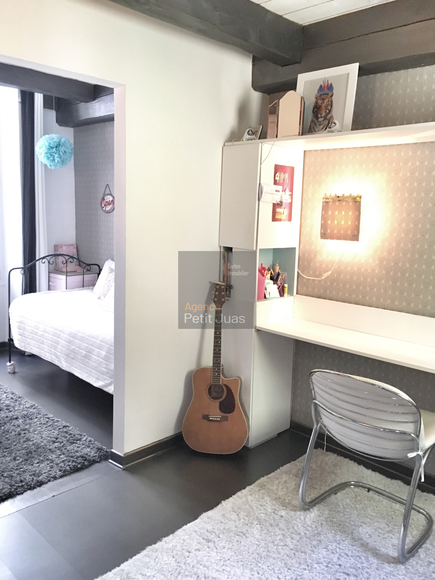 Image_5, Appartement, Cannes, ref :S725