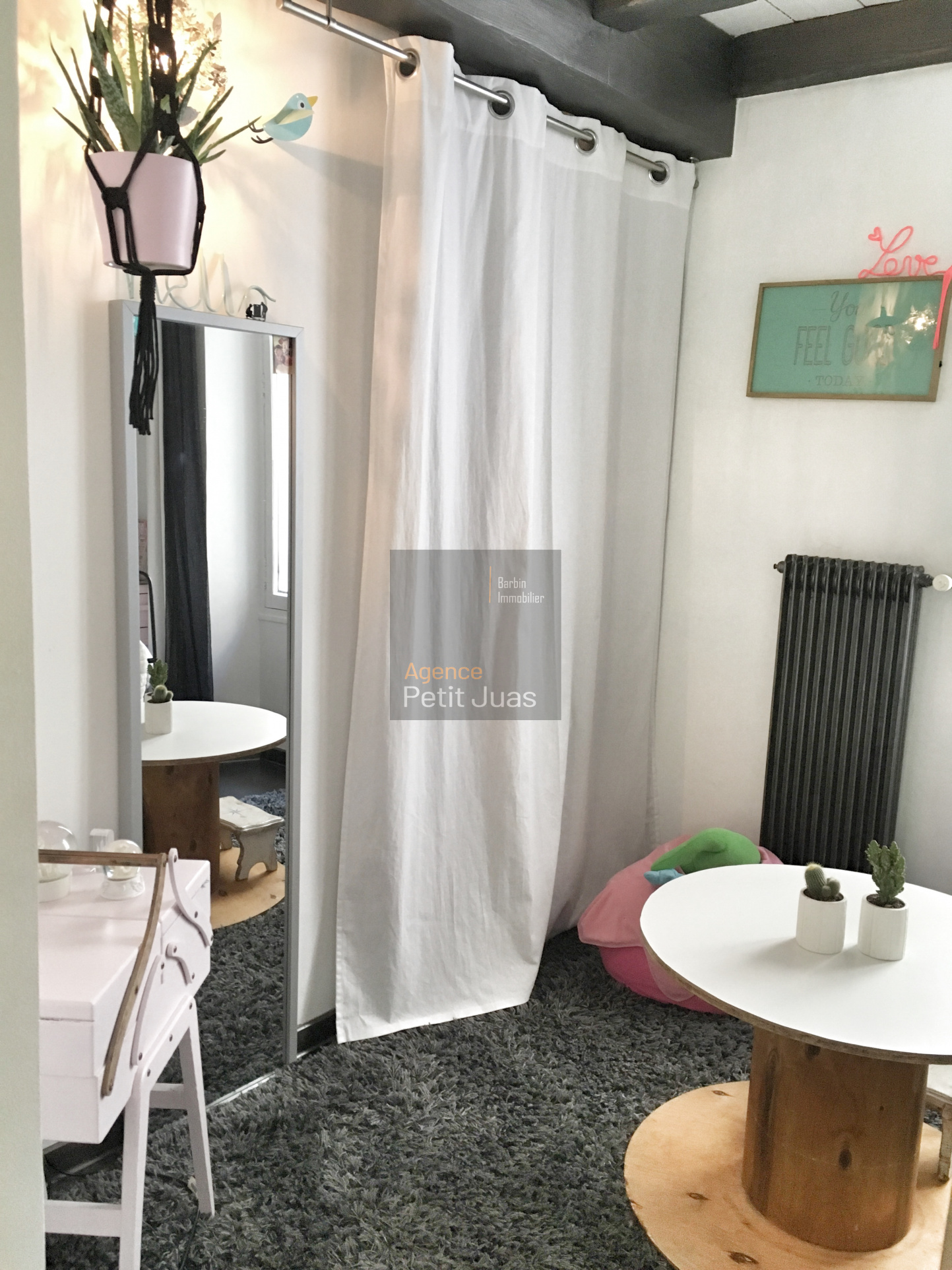 Image_6, Appartement, Cannes, ref :S725