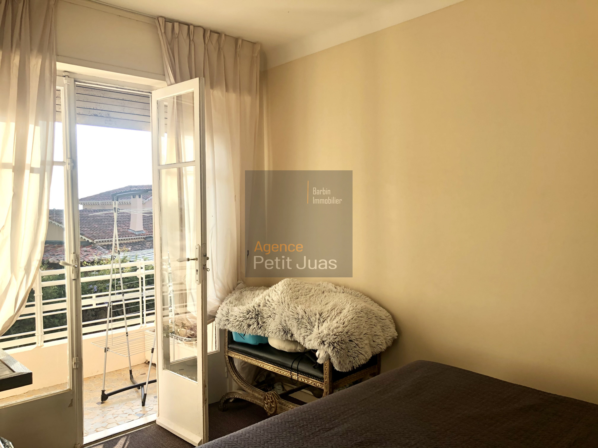 Image_9, Appartement, Cannes, ref :934