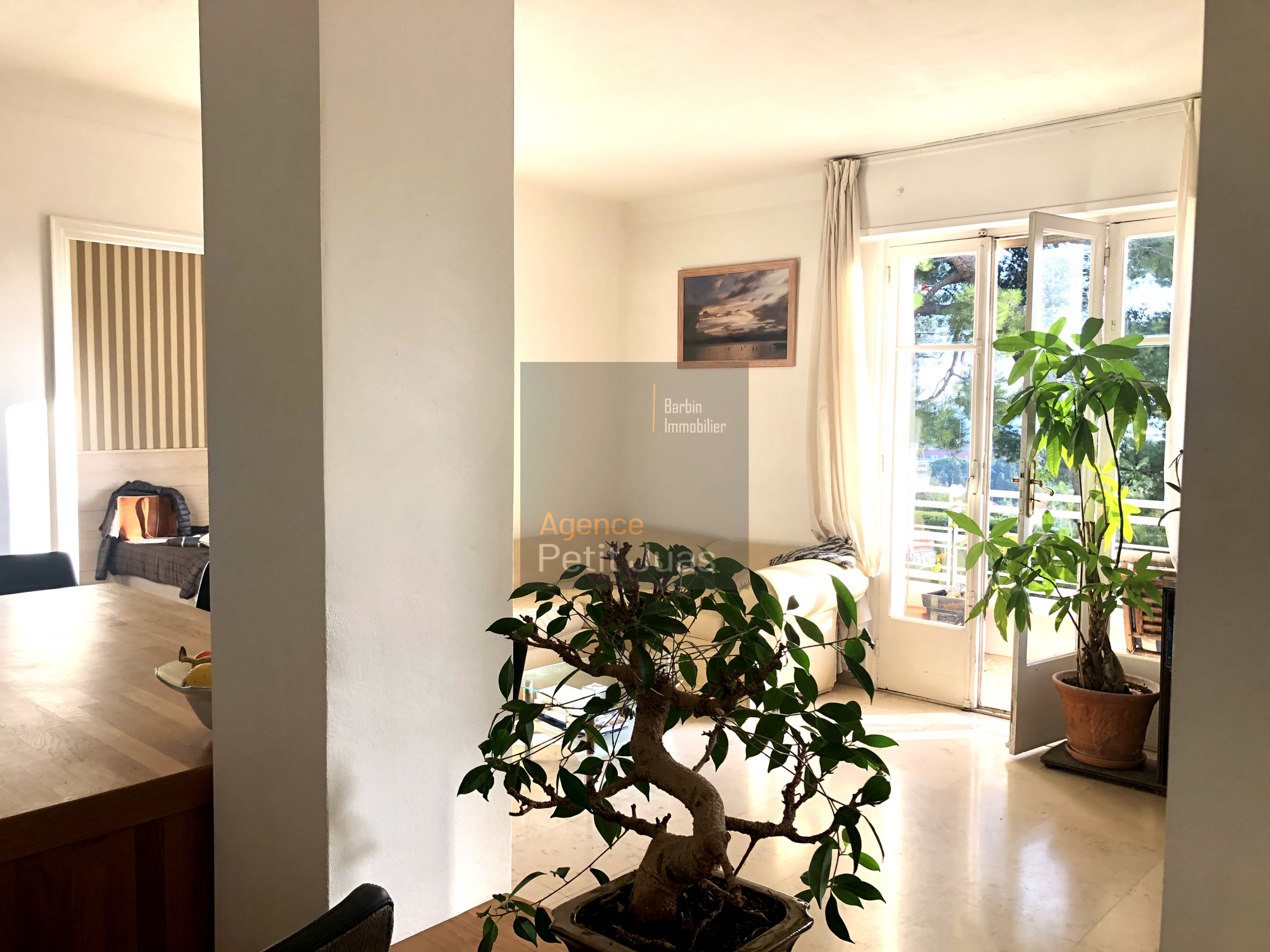 Image_3, Appartement, Cannes, ref :934