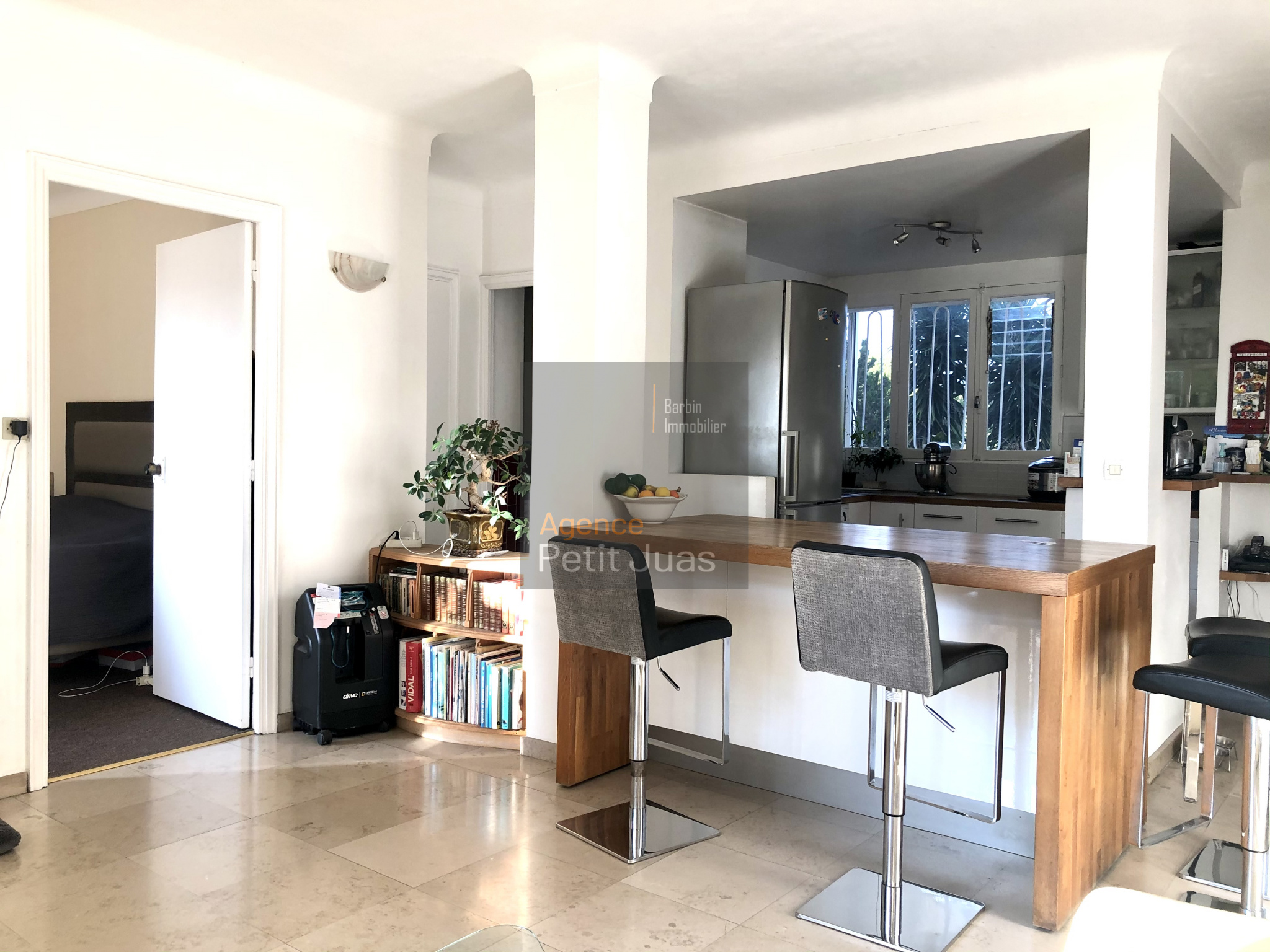 Image_2, Appartement, Cannes, ref :934