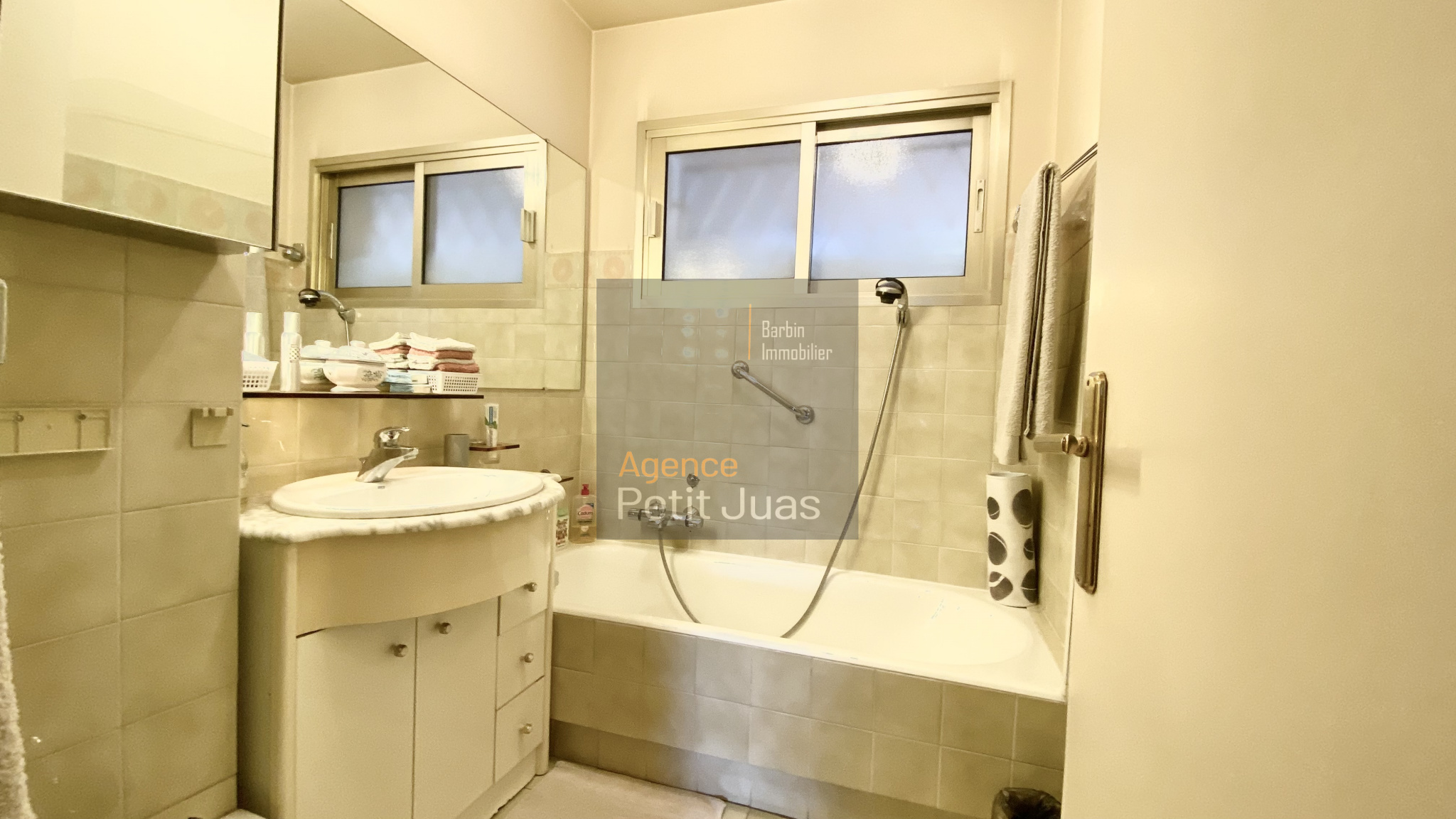 Image_8, Appartement, Cannes, ref :961