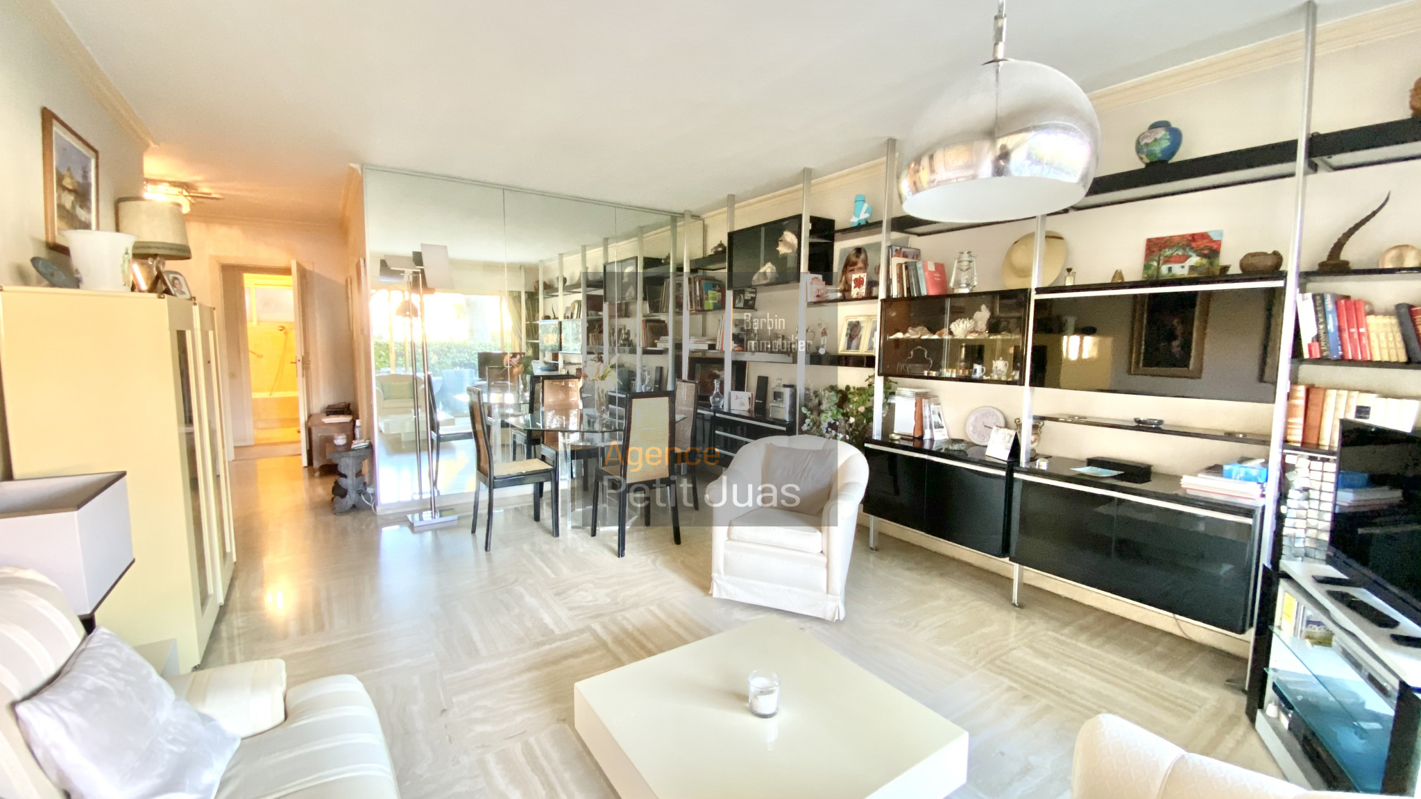 Image_3, Appartement, Cannes, ref :961