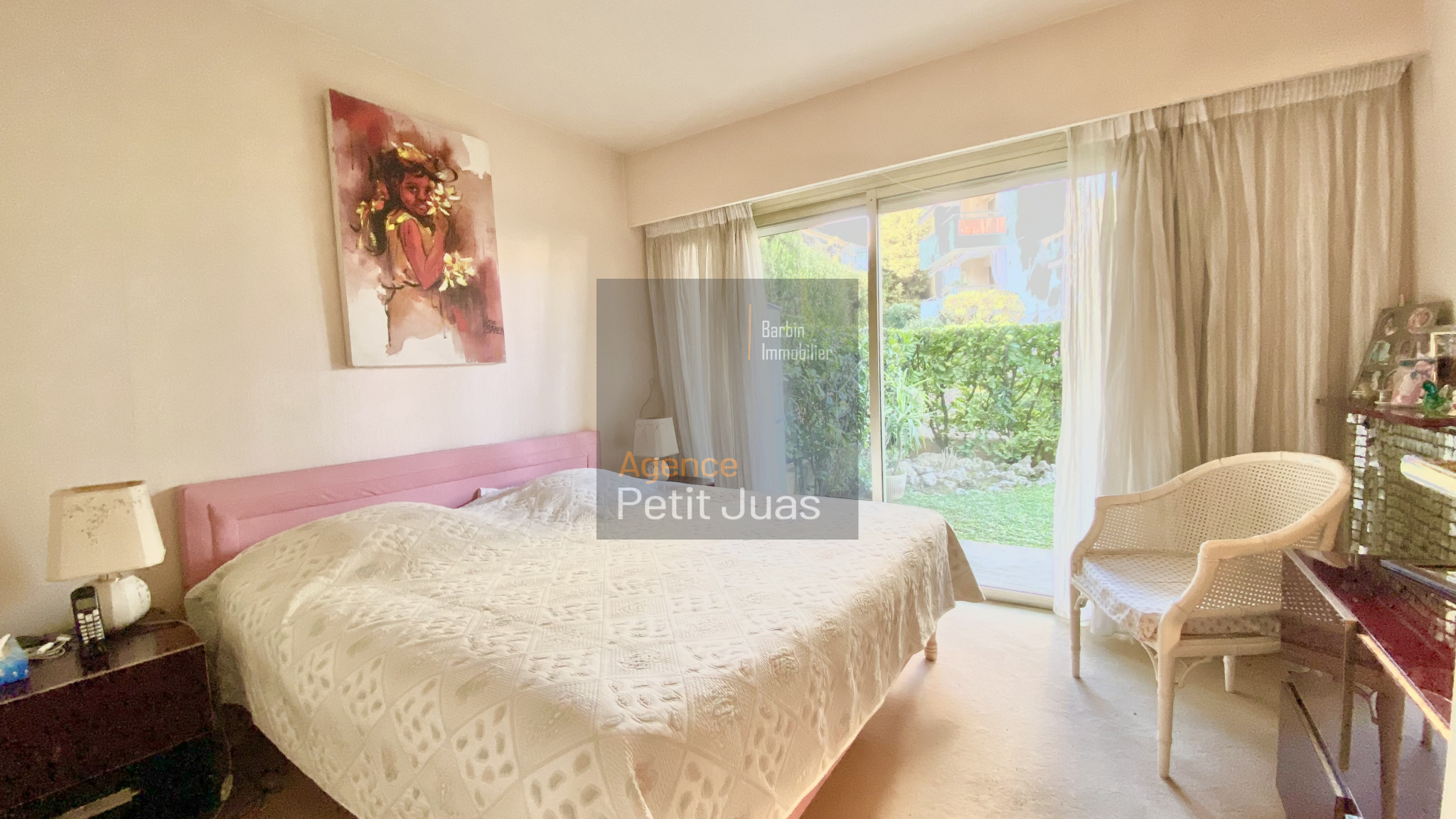 Image_7, Appartement, Cannes, ref :961