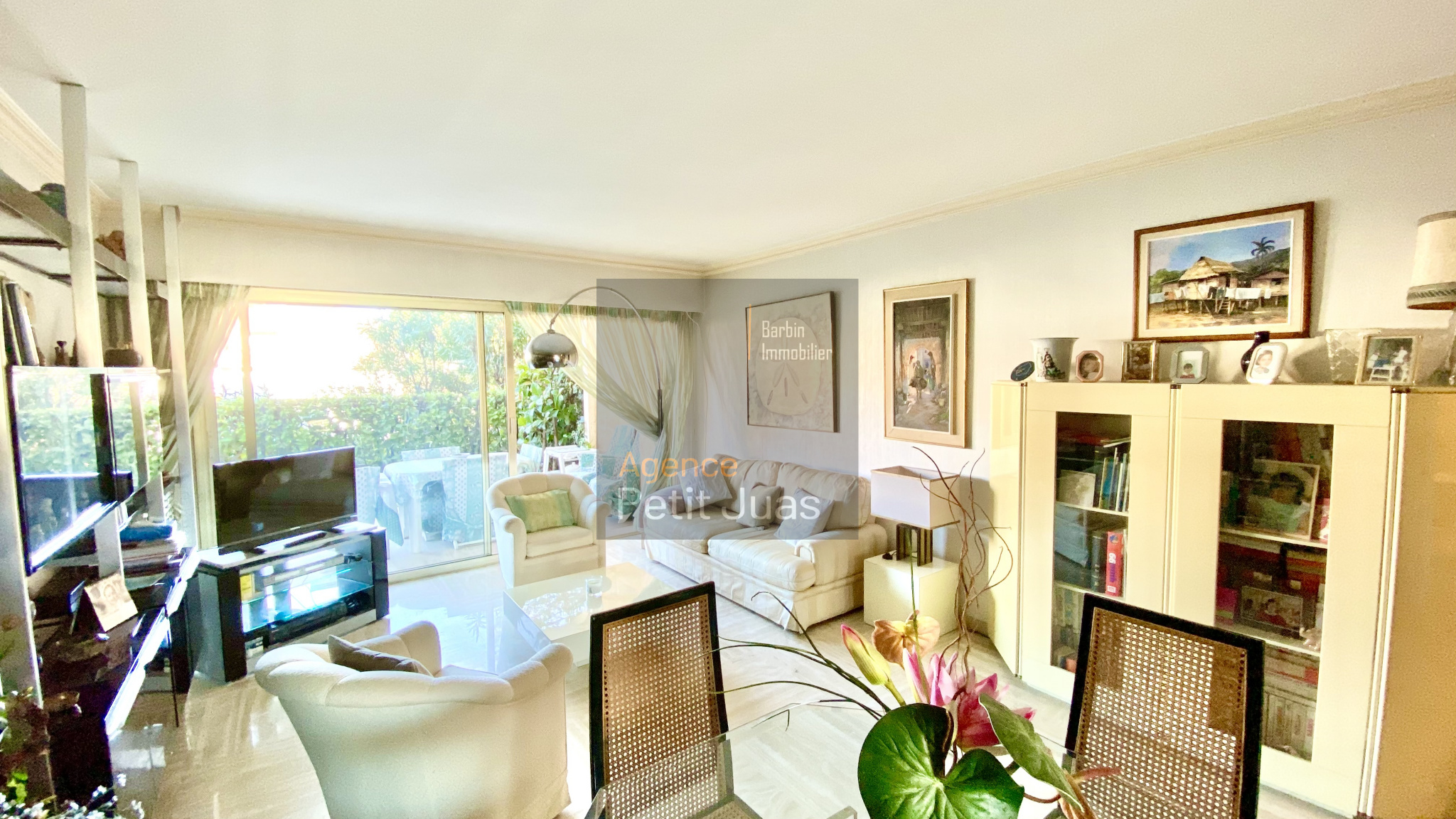 Image_2, Appartement, Cannes, ref :961