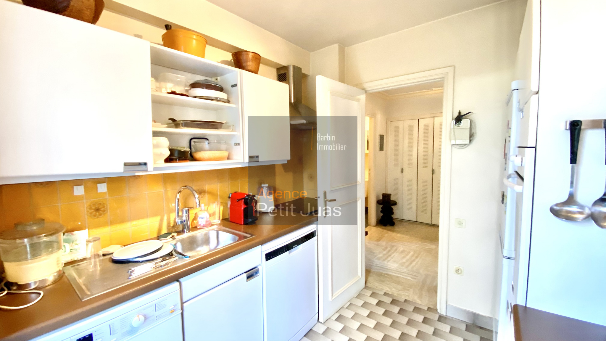 Image_6, Appartement, Cannes, ref :961