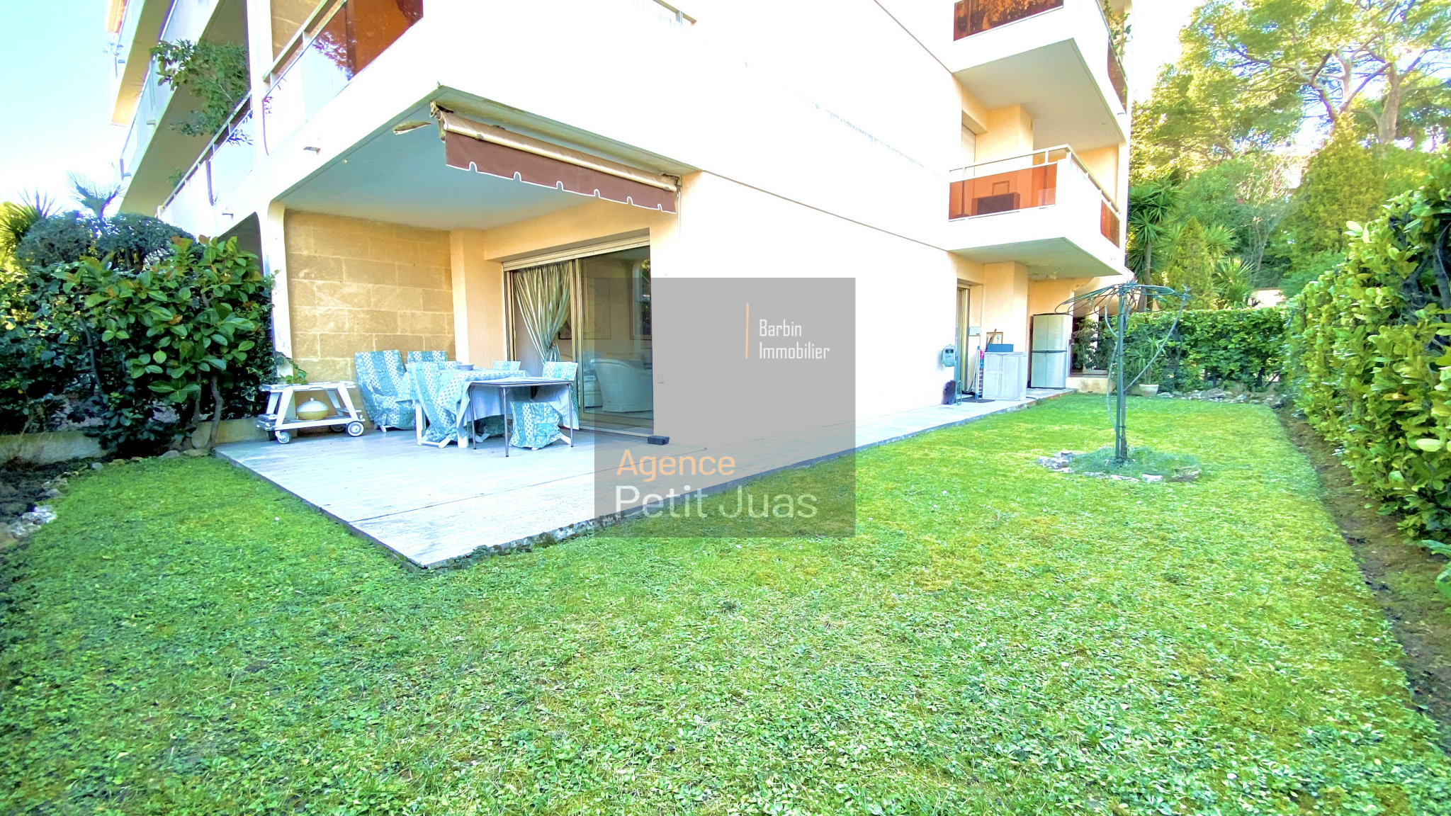 Image_5, Appartement, Cannes, ref :961