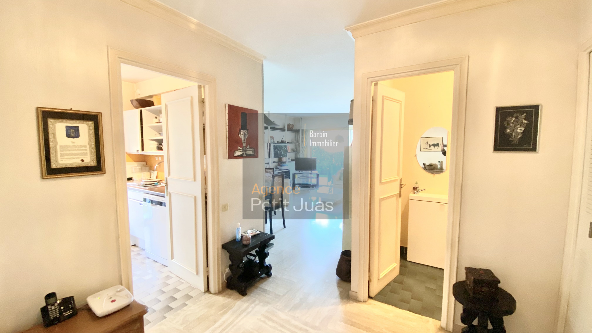 Image_4, Appartement, Cannes, ref :961