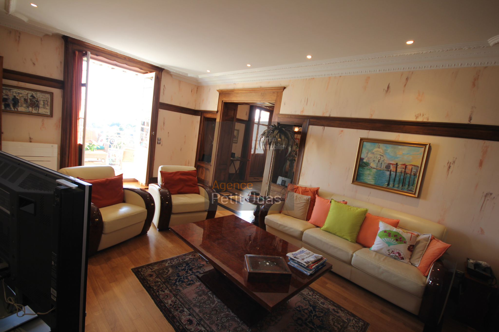 Image_6, Appartement, Cannes, ref :AGM 945