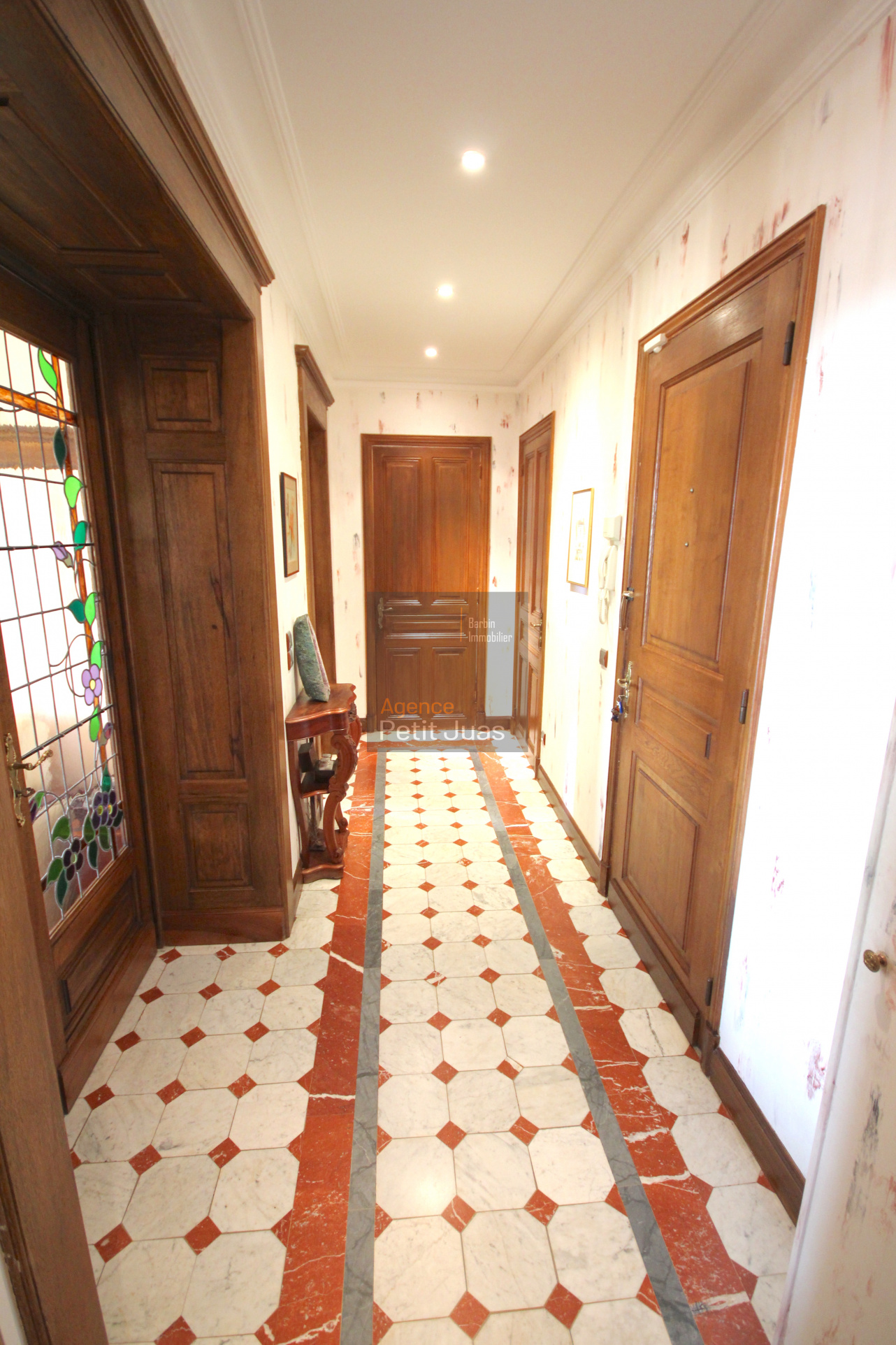 Image_4, Appartement, Cannes, ref :AGM 945