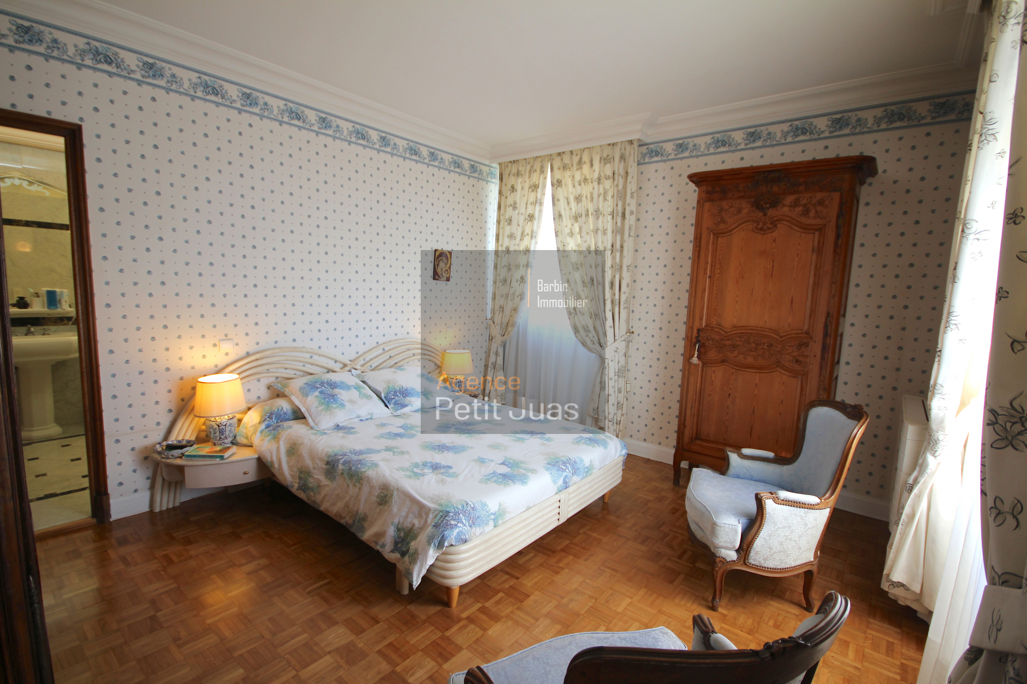 Image_10, Appartement, Cannes, ref :AGM 945