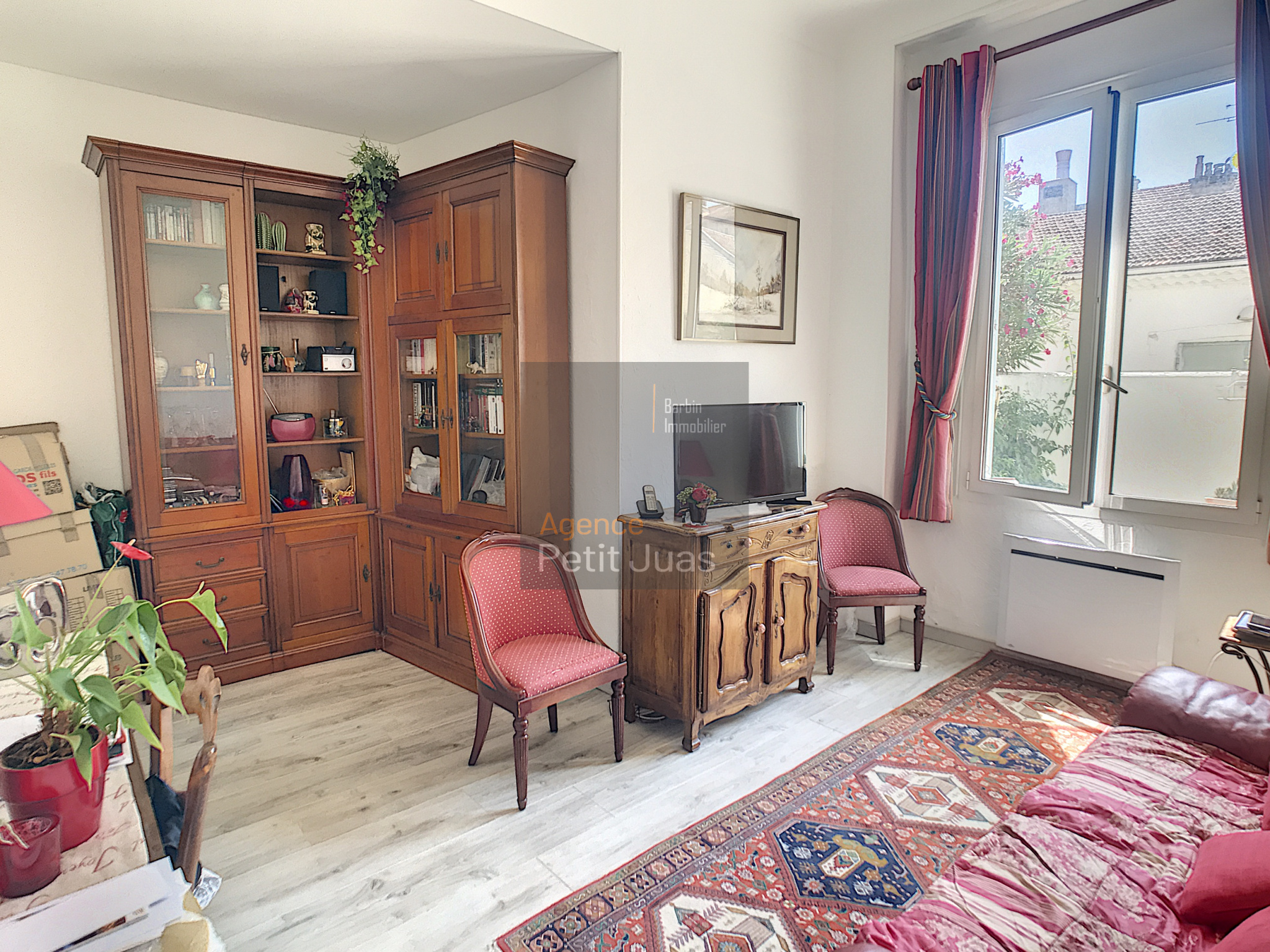 Image_3, Appartement, Cannes, ref :NK900
