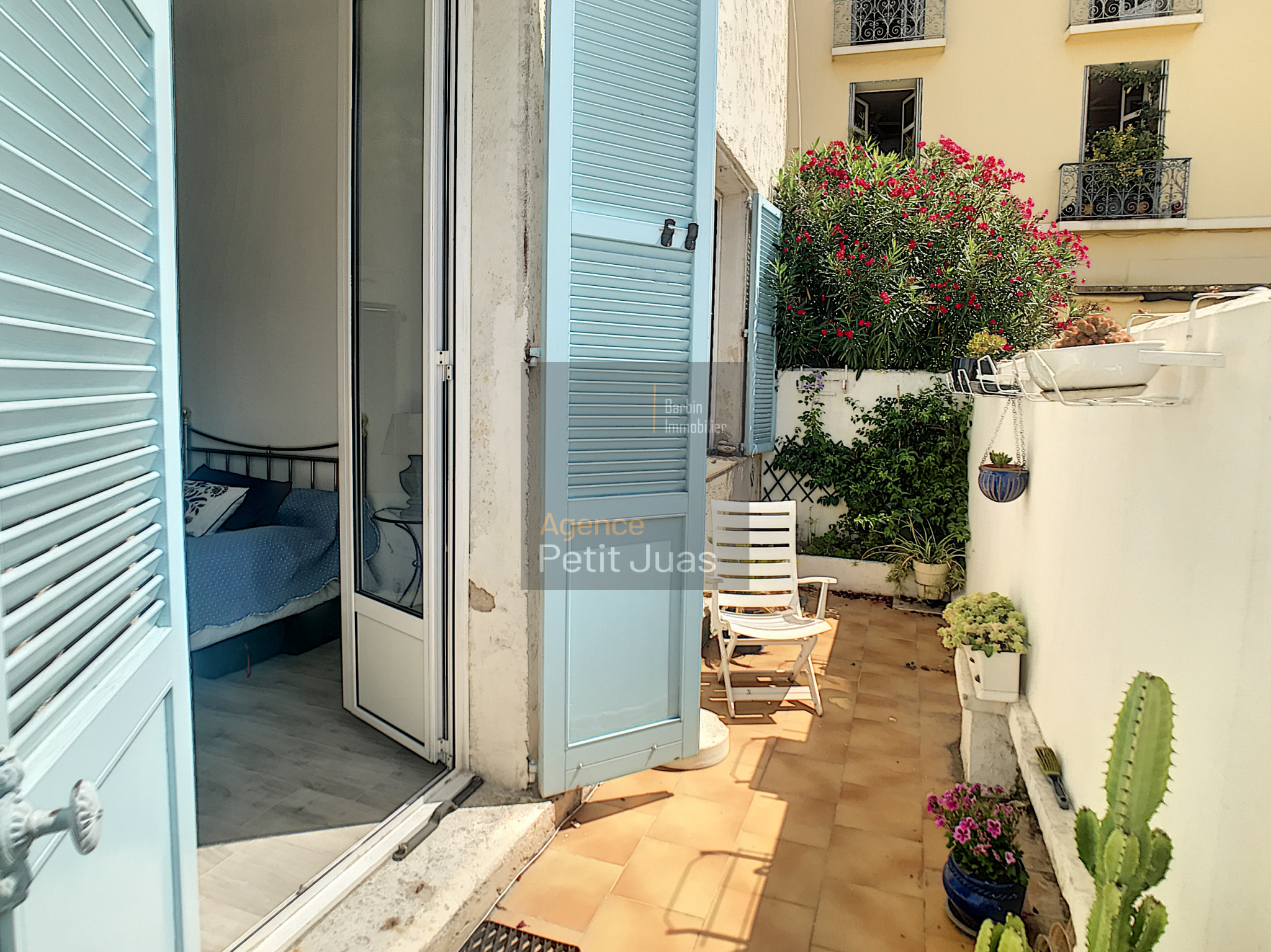 Image_1, Appartement, Cannes, ref :NK900