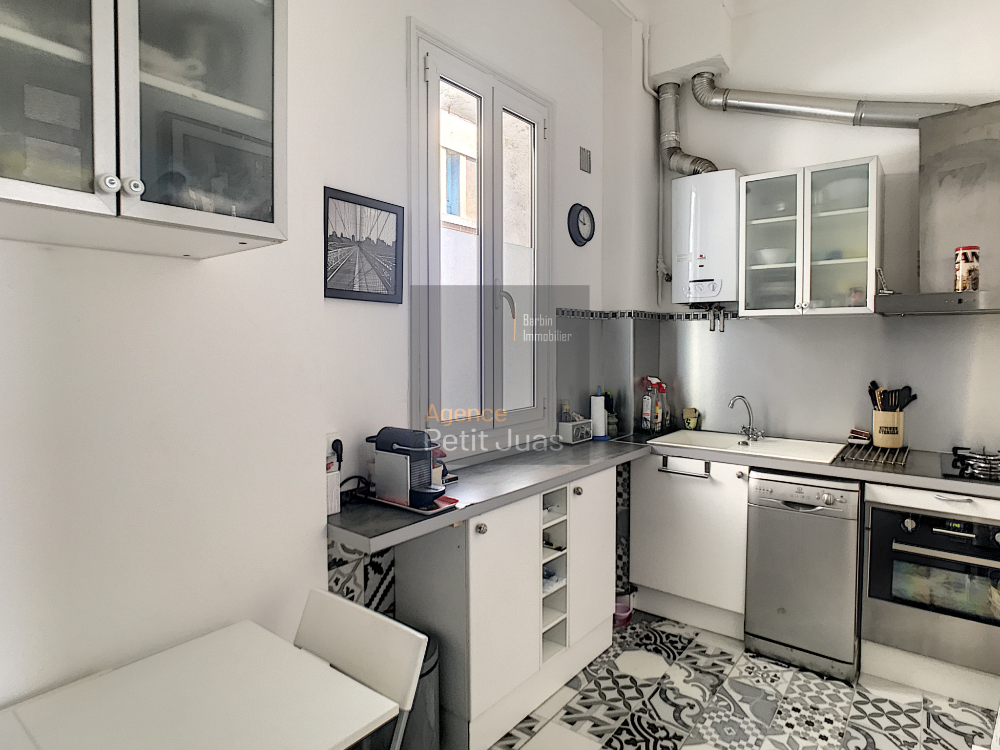 Image_4, Appartement, Cannes, ref :NK900