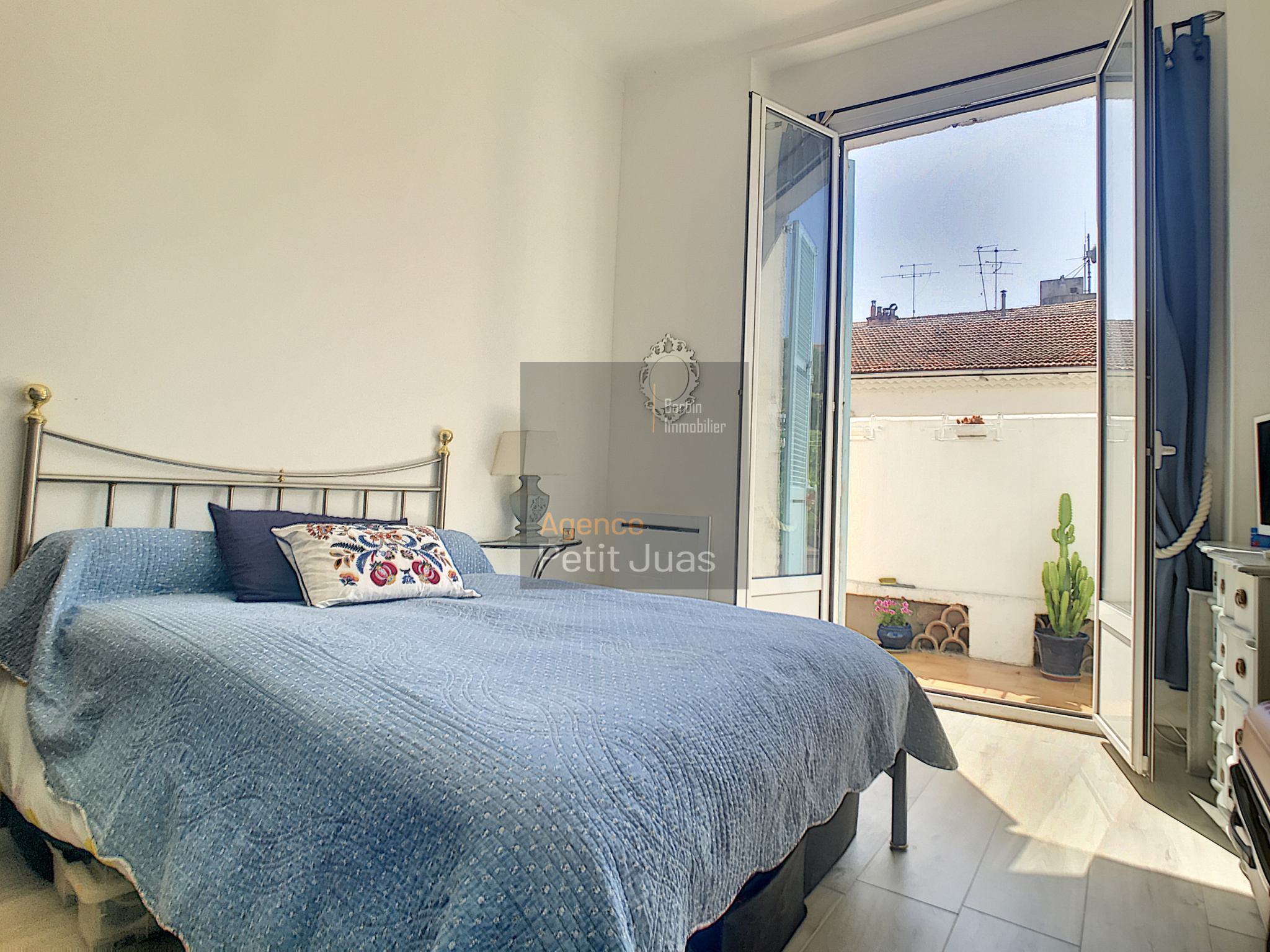 Image_5, Appartement, Cannes, ref :NK900