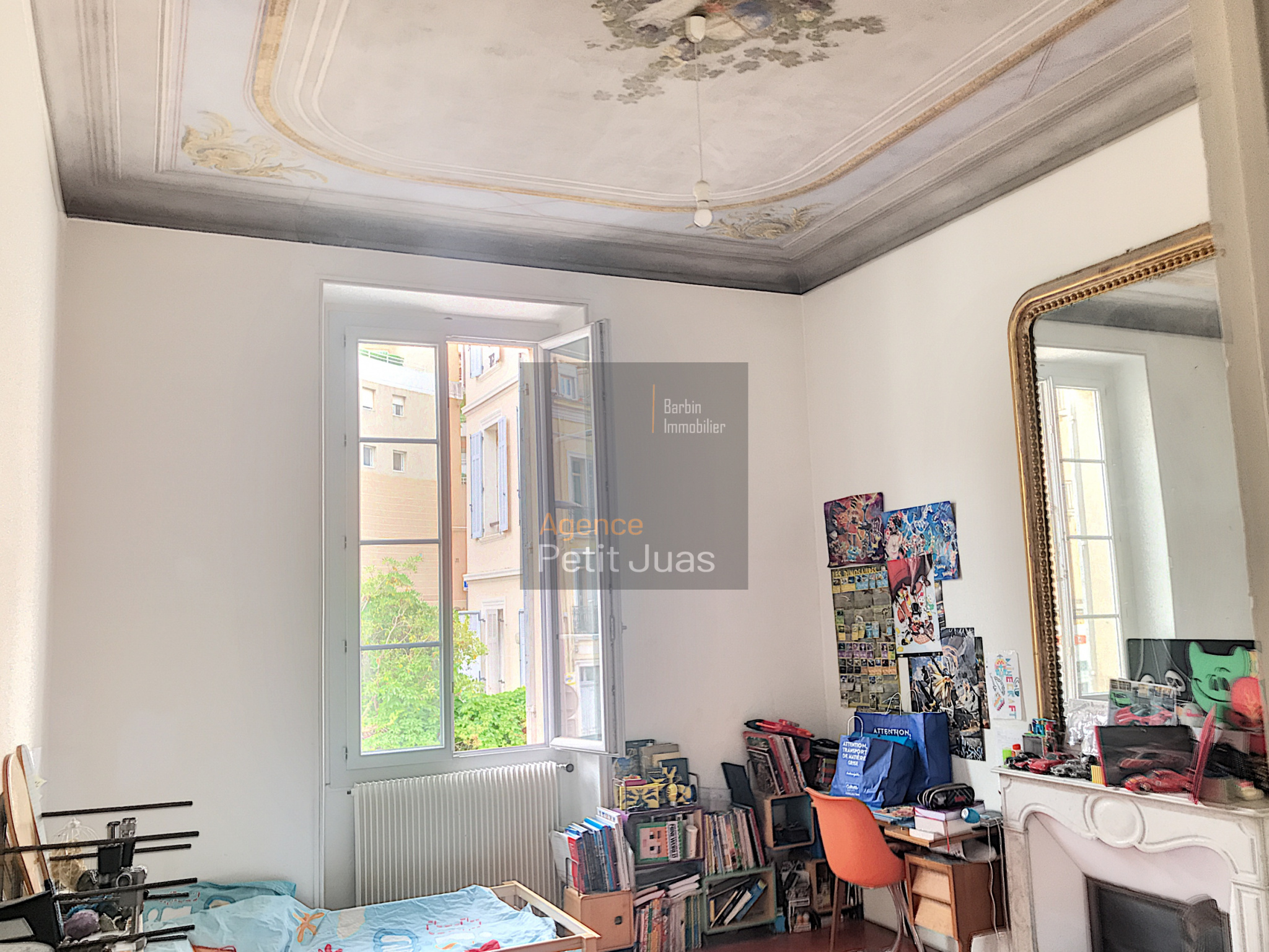 Image_10, Appartement, Cannes, ref :ST5487