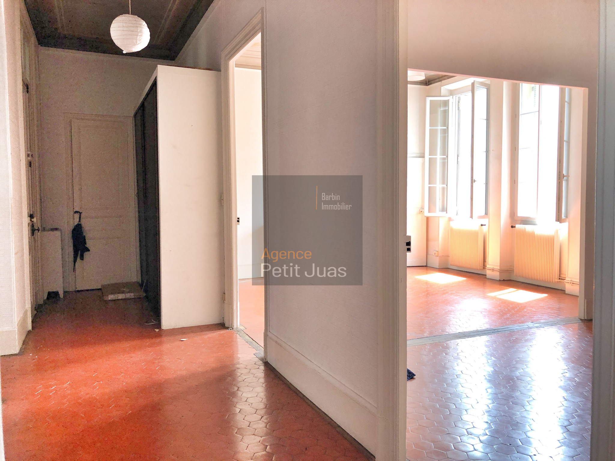 Image_2, Appartement, Cannes, ref :ST5487