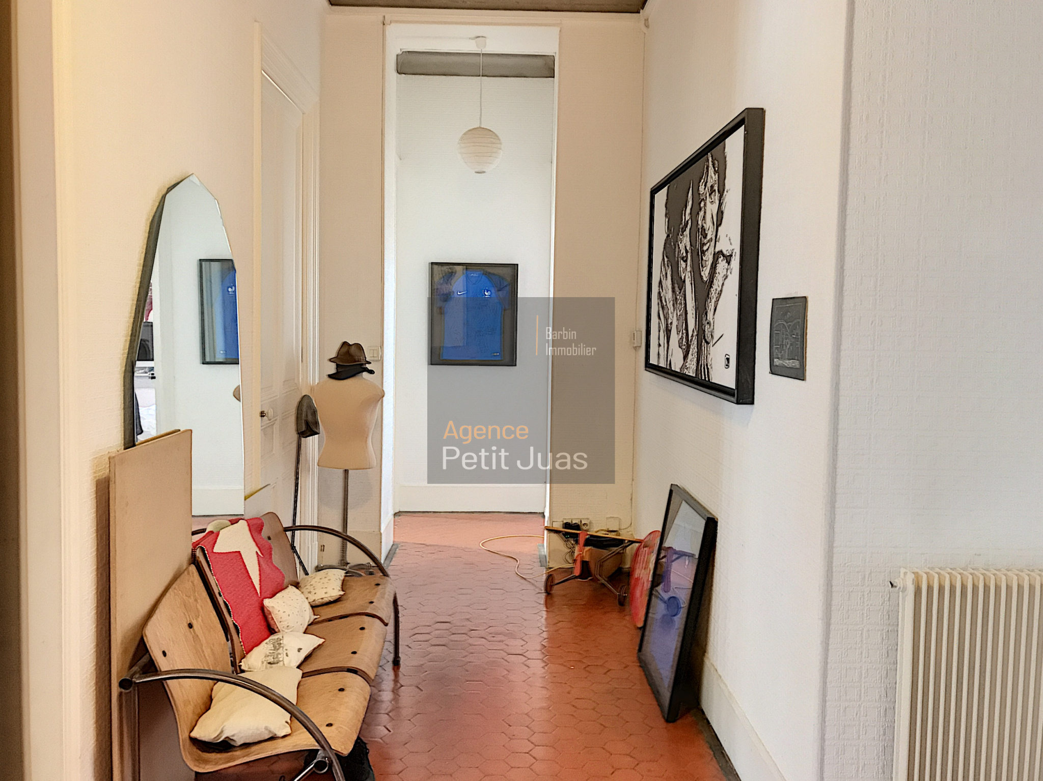 Image_8, Appartement, Cannes, ref :ST5487