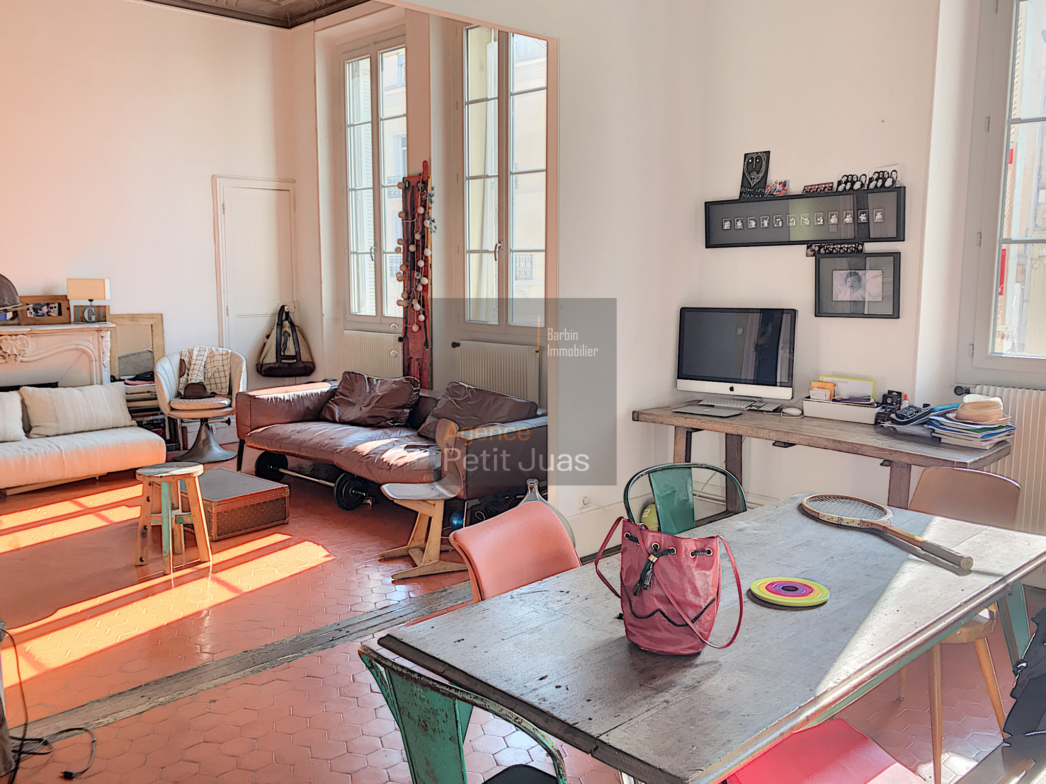 Image_7, Appartement, Cannes, ref :ST5487