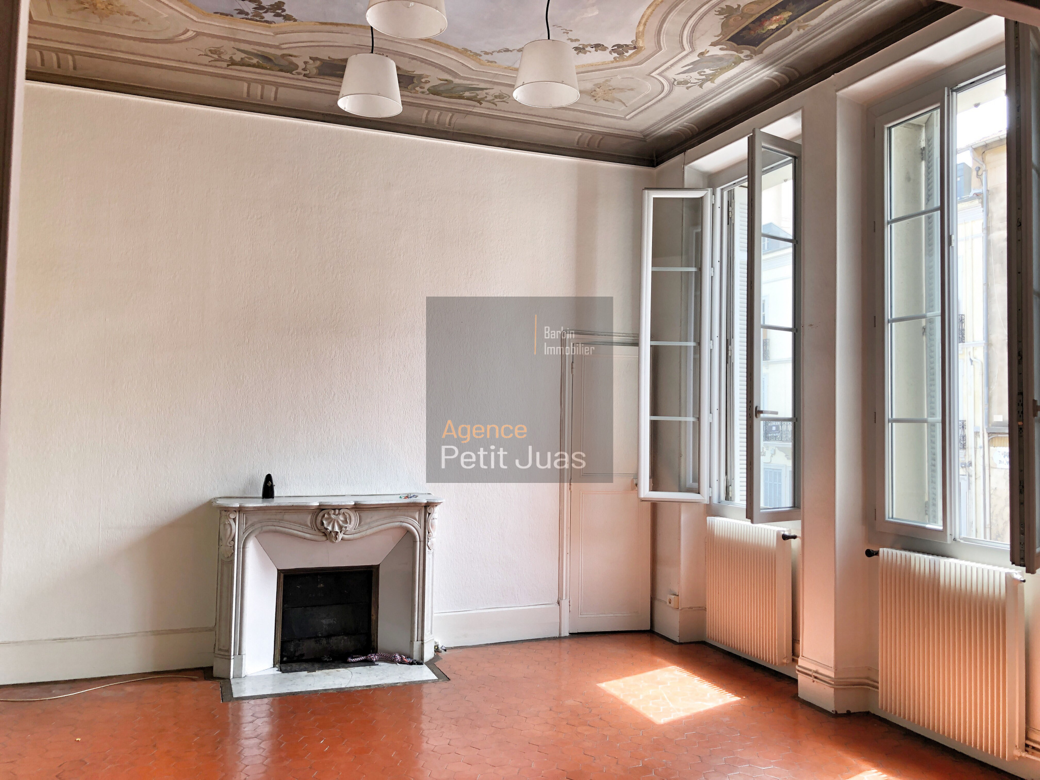 Image_1, Appartement, Cannes, ref :ST5487