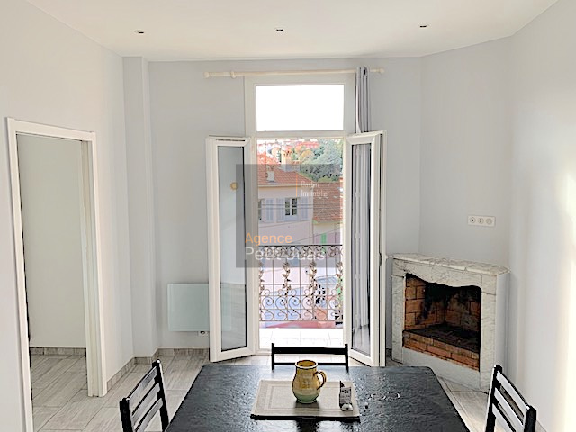 Image_11, Appartement, Cannes, ref :AG954