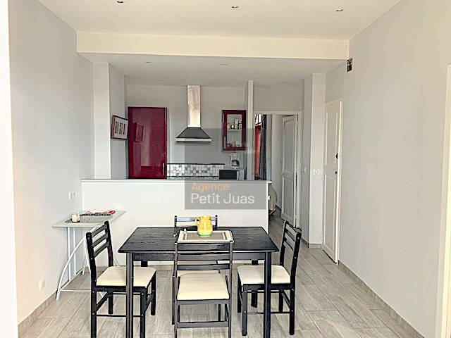 Image_3, Appartement, Cannes, ref :AG954