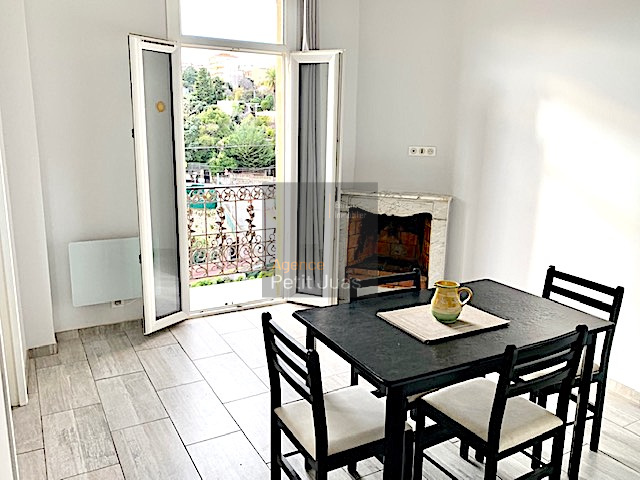 Image_2, Appartement, Cannes, ref :AG954