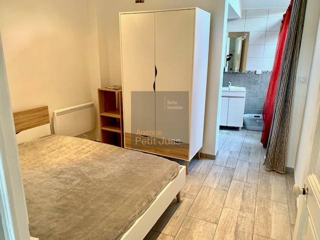 Image_6, Appartement, Cannes, ref :AG954