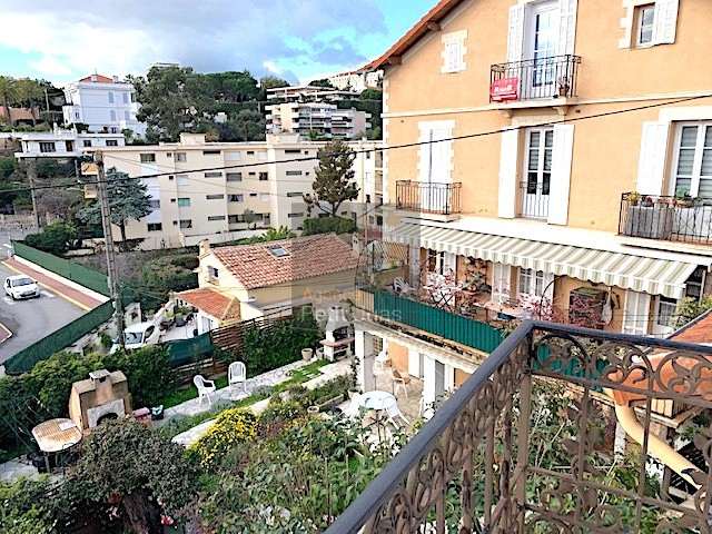 Image_1, Appartement, Cannes, ref :AG954