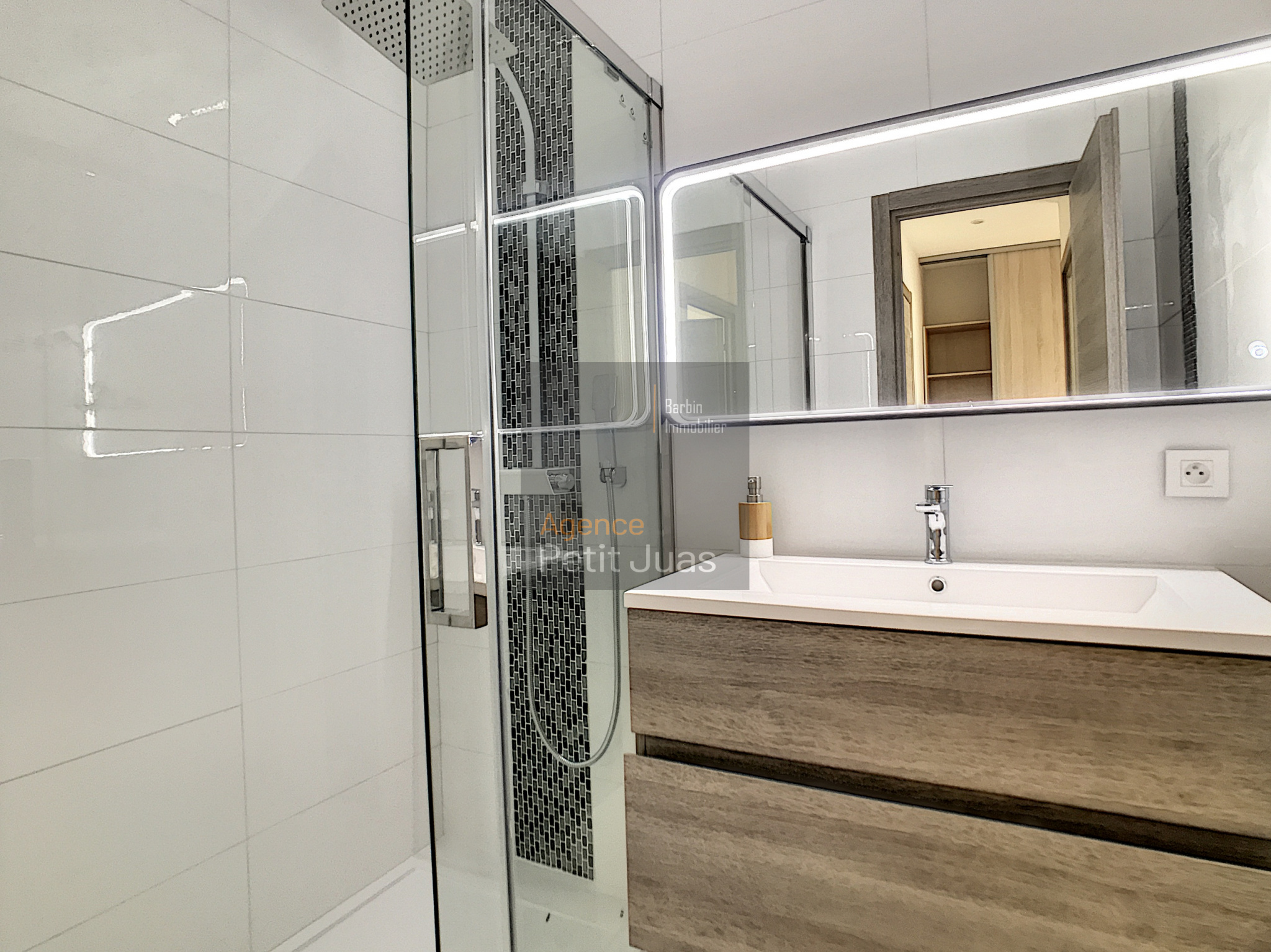 Image_5, Appartement, Cannes, ref :STV928