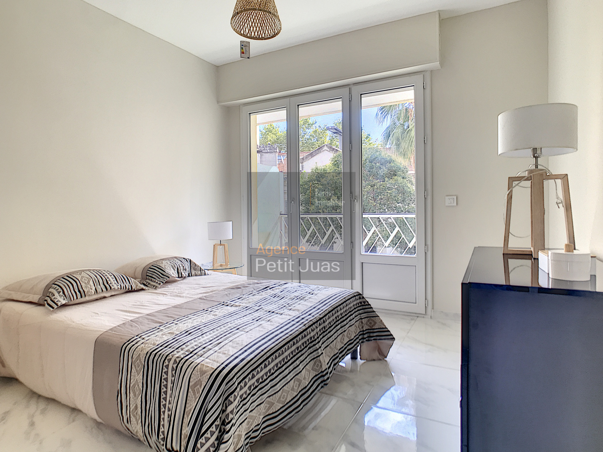 Image_3, Appartement, Cannes, ref :STV928