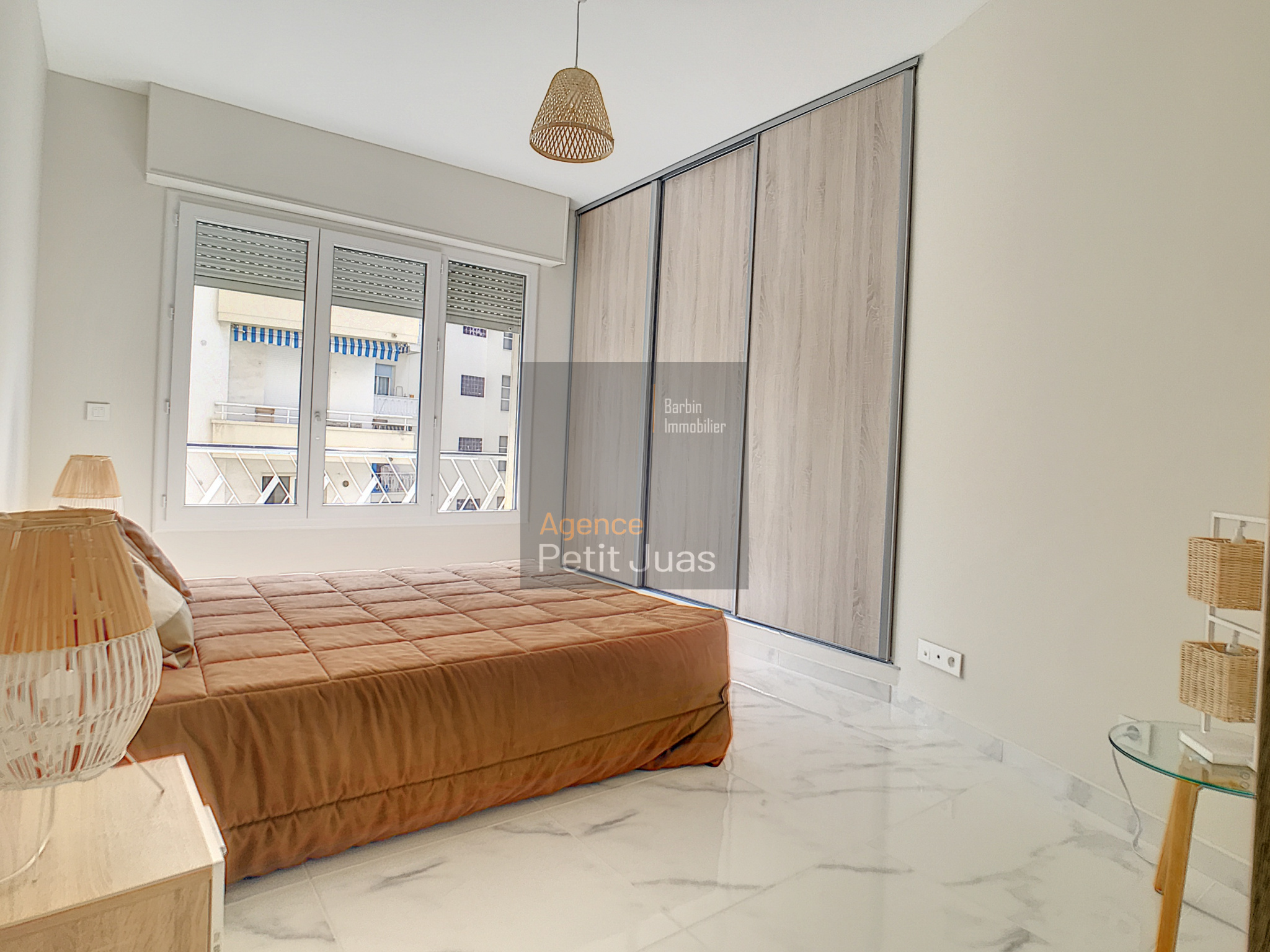 Image_4, Appartement, Cannes, ref :STV928