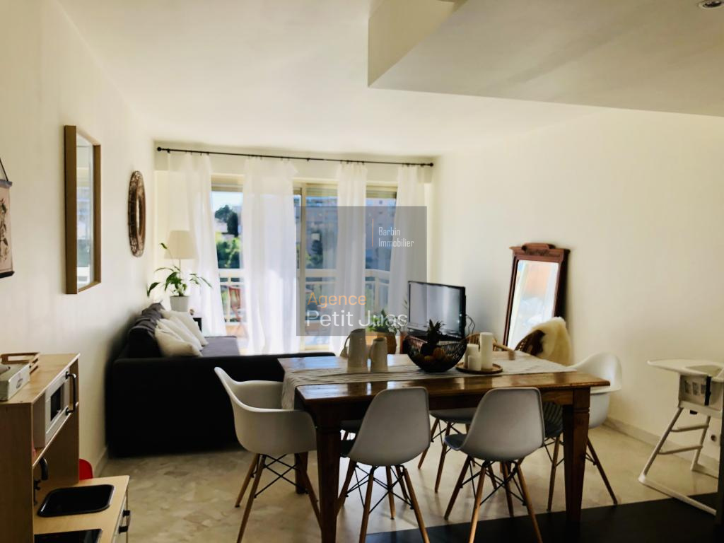 Image_4, Appartement, Cannes, ref :STL834