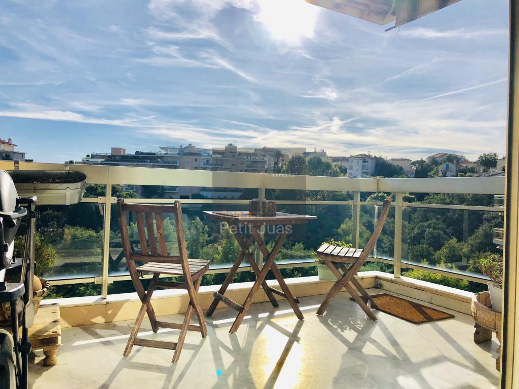 Image_2, Appartement, Cannes, ref :STL834