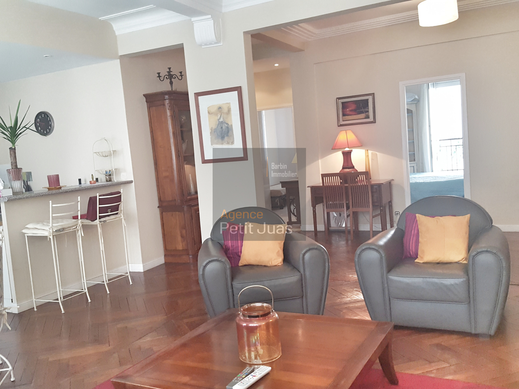 Image_2, Appartement, Cannes, ref :771