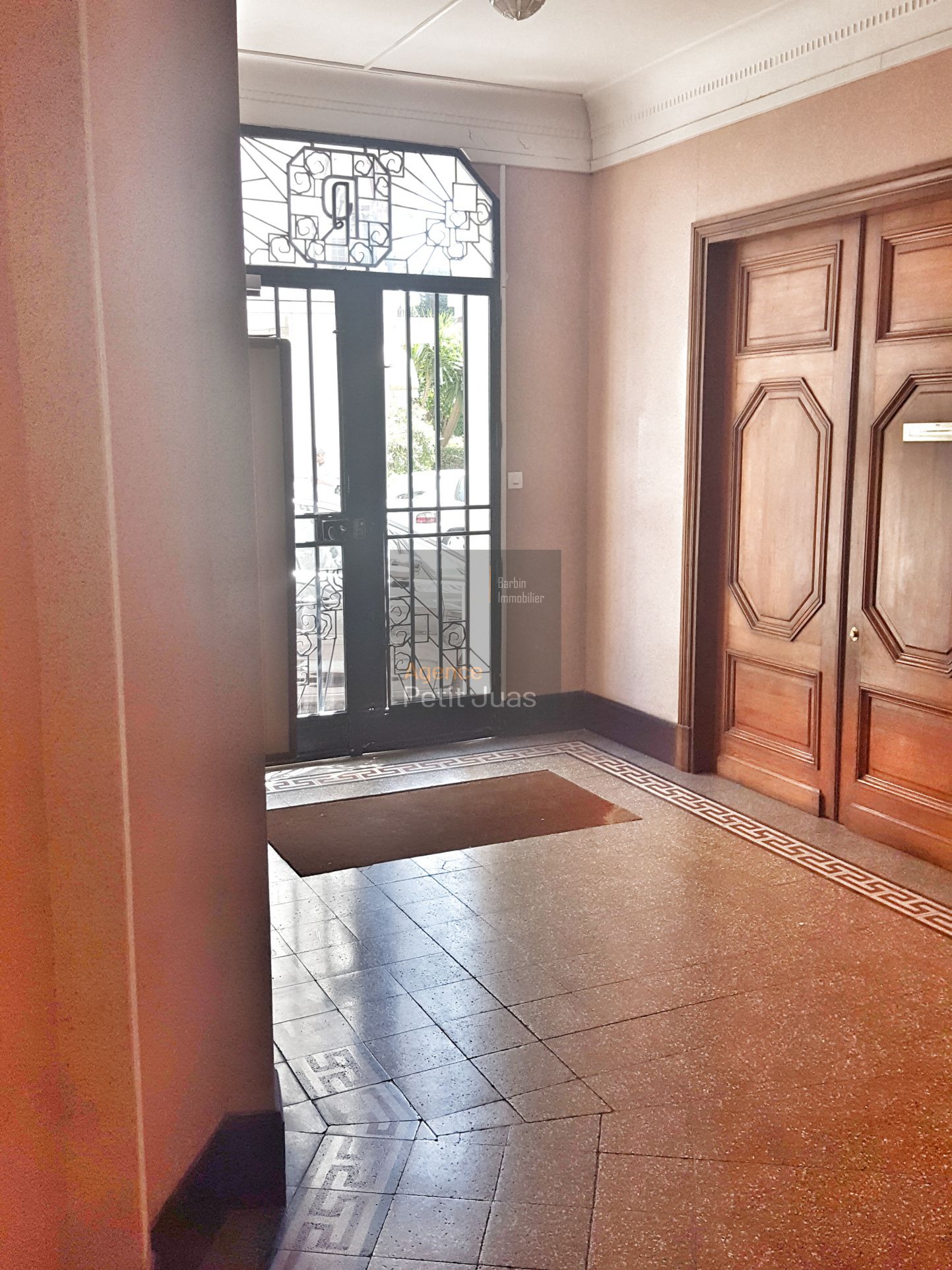 Image_6, Appartement, Cannes, ref :771