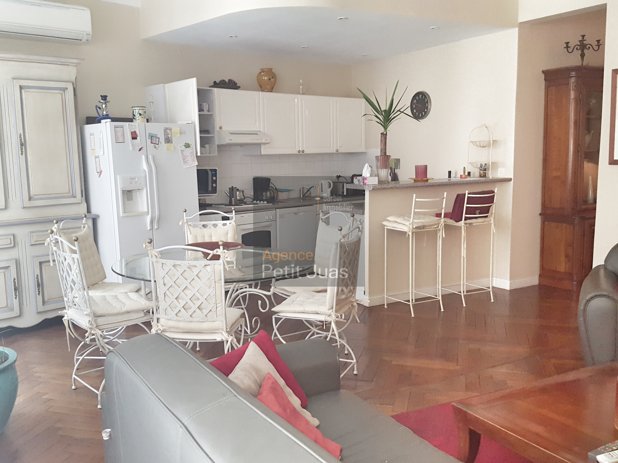 Image_1, Appartement, Cannes, ref :771