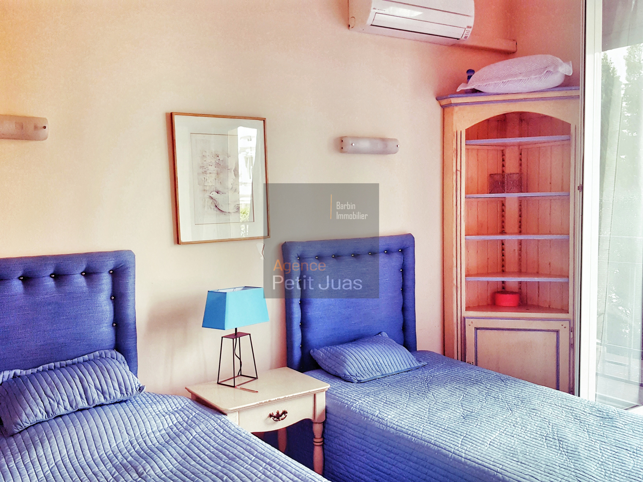 Image_4, Appartement, Cannes, ref :771