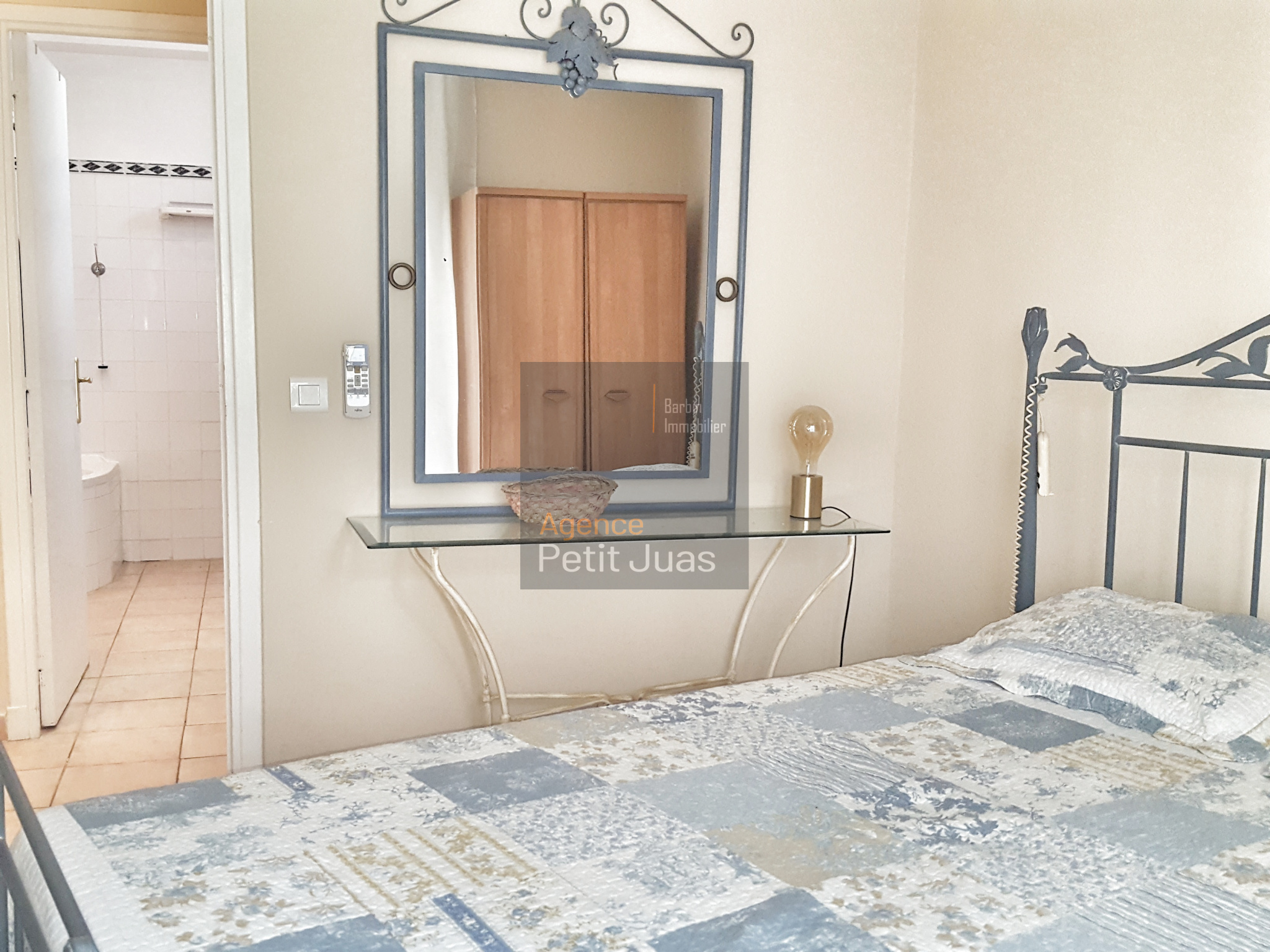 Image_5, Appartement, Cannes, ref :771